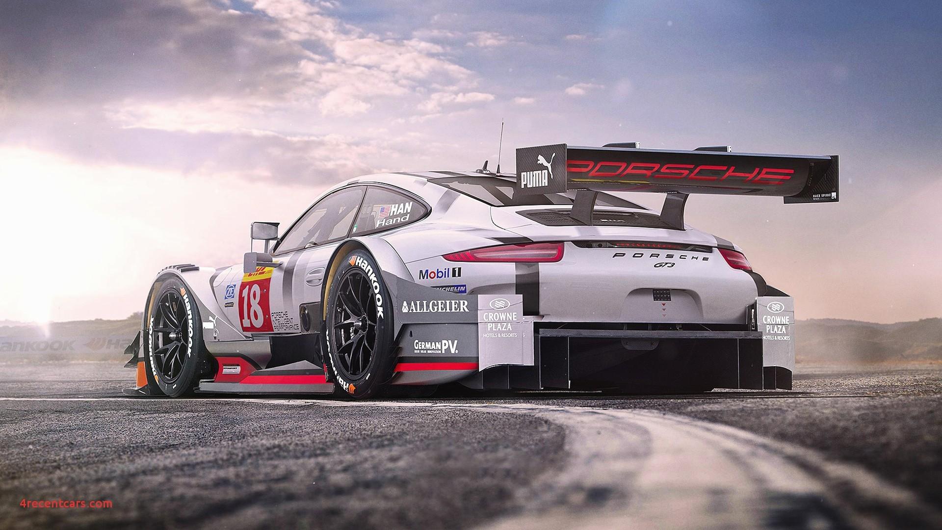 Res: 1920x1080, Drag Car Wallpapers Elegant Porsche 911 Gt3 Race Car Wallpaper Hd Car  Wallpapers