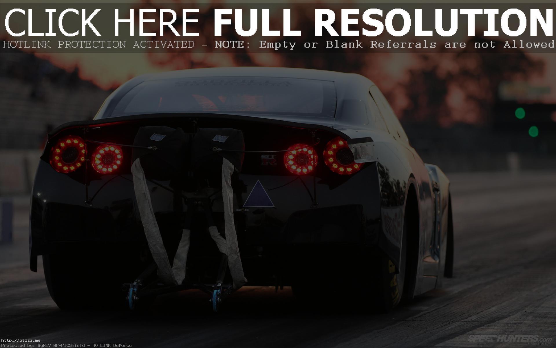 Res: 1920x1200, ... Wallpapers 31038 63724037 Drag Racing ...