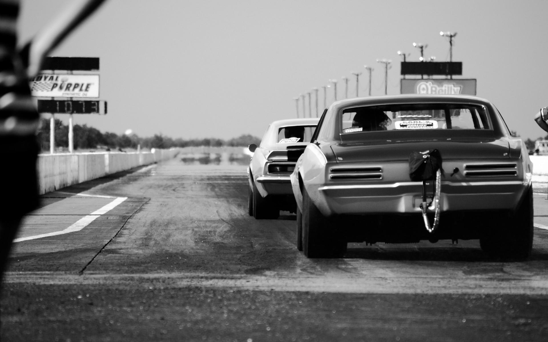 Res: 1920x1200, Vehicles - Drag Racing Drag Race Race Car Wallpaper