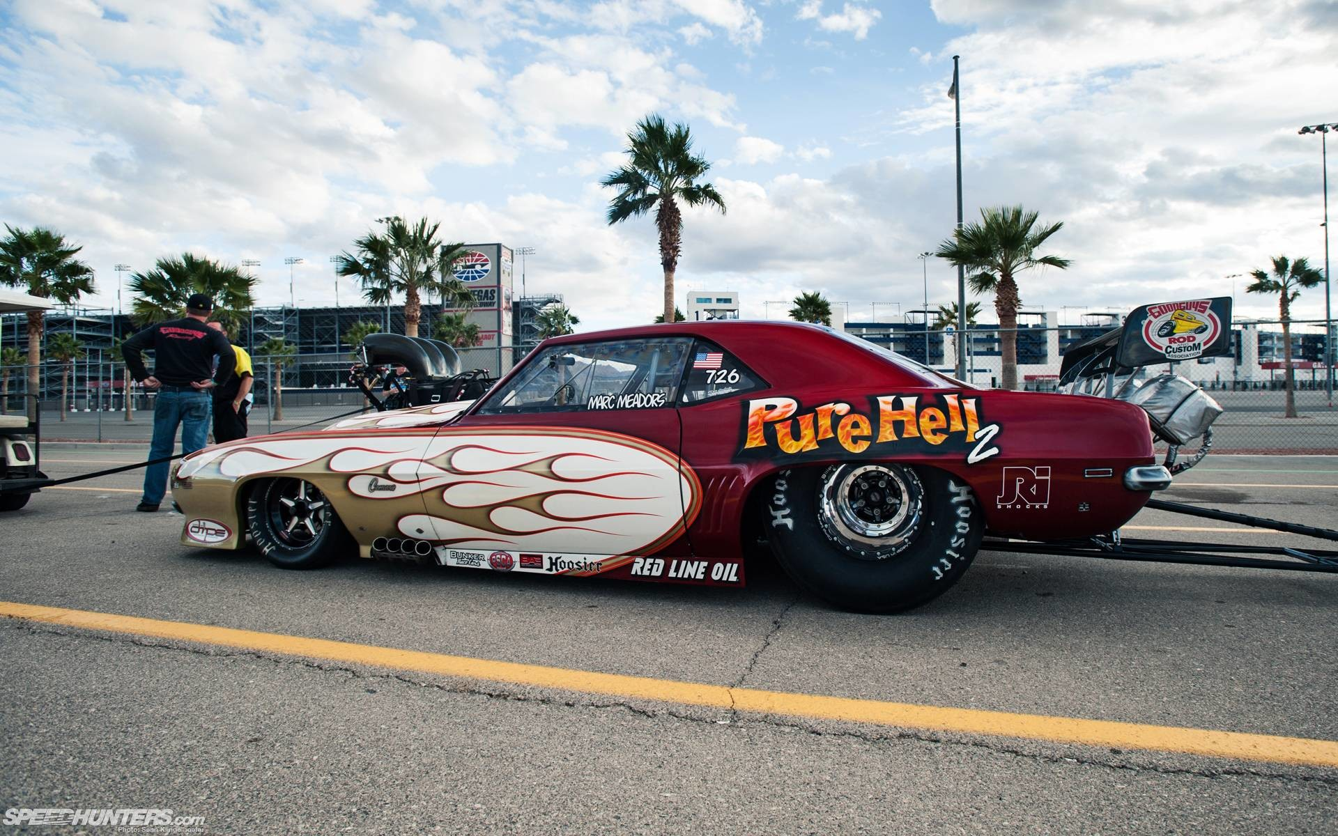 Res: 1920x1200, Drag Racing 4250516 Wallpaper for Free | Excellent FHDQ Images