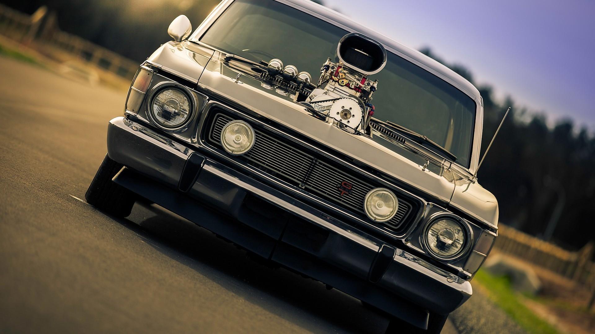Res: 1920x1080, wallpaper cars