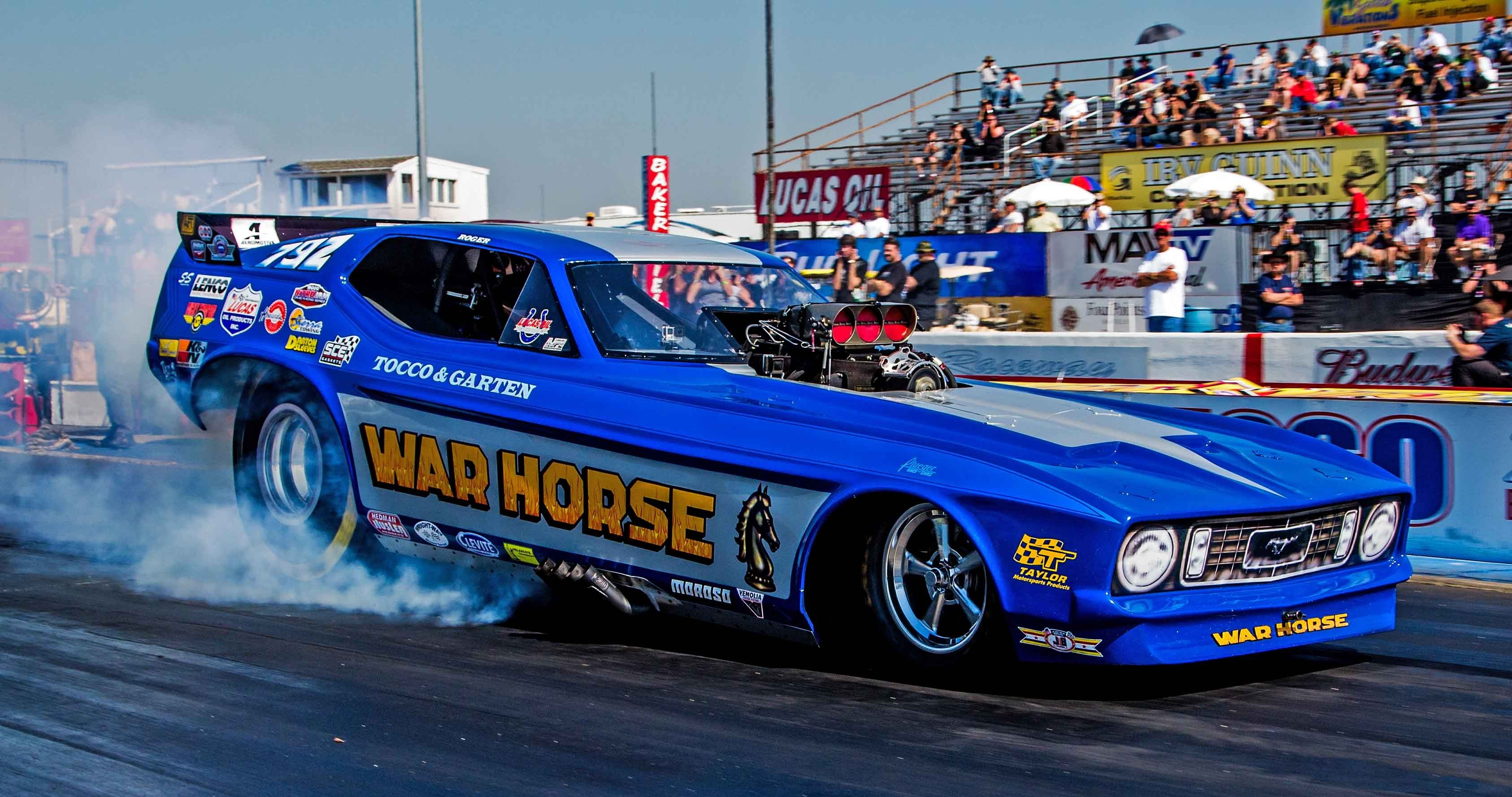 Res: 3372x1778, Images of Funny Car |