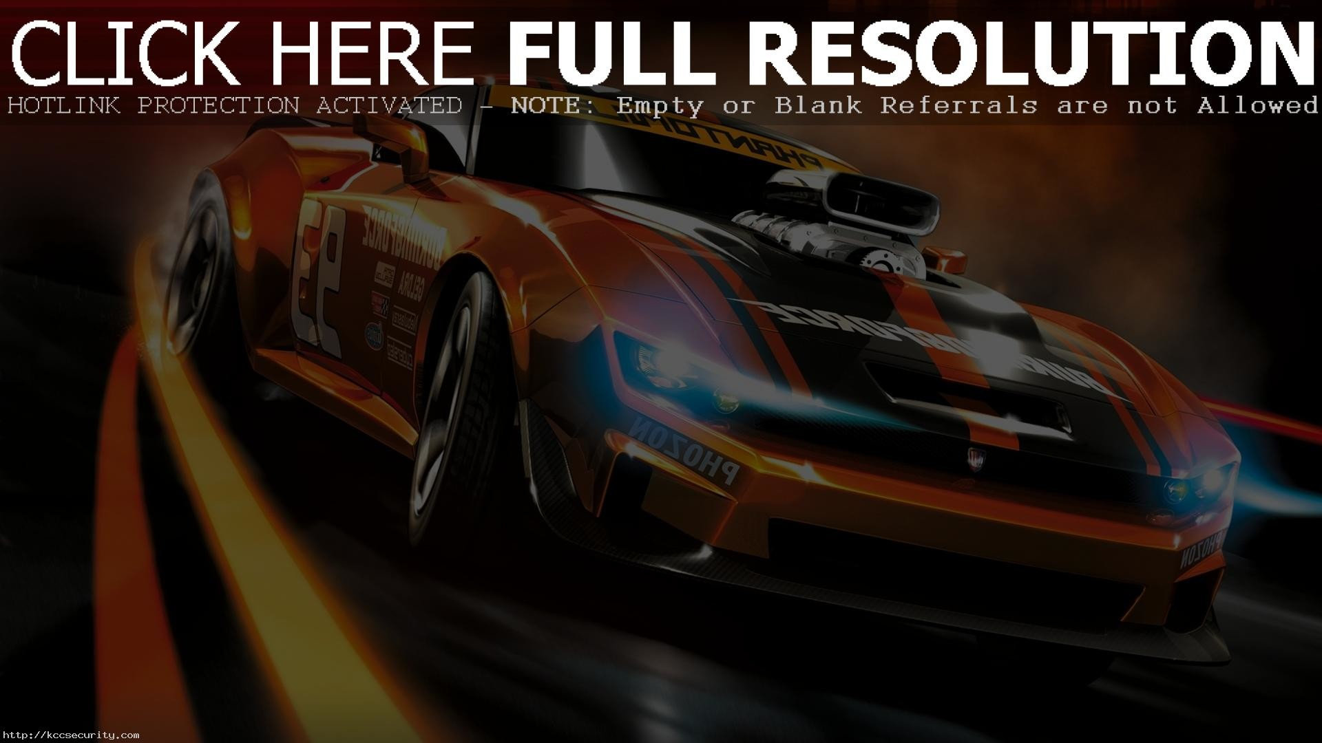 Res: 1920x1080, Car Backgrounds 18881