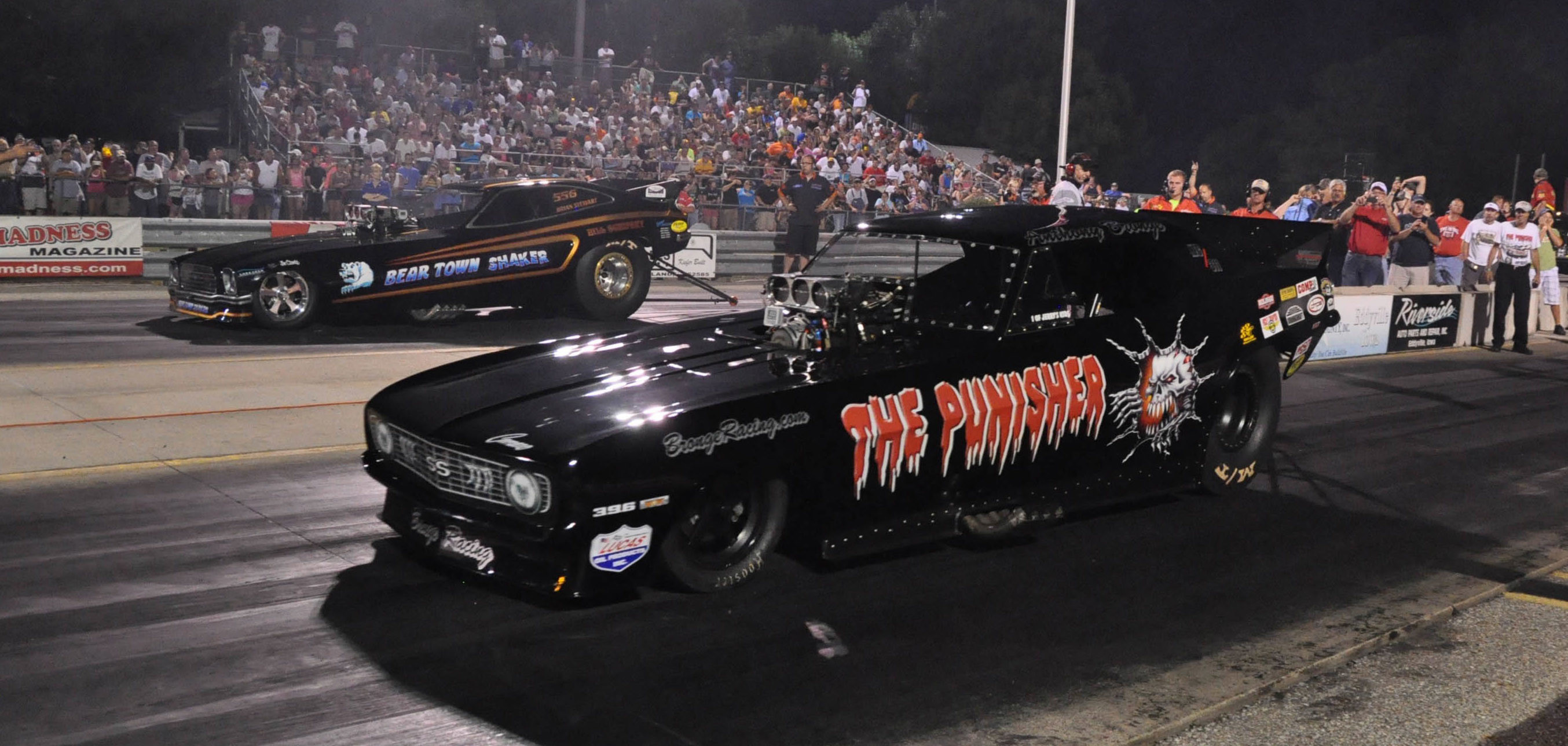 Res: 2708x1288, NHRA drag racing race hot rod funny-car funny AA FC ford mustang .