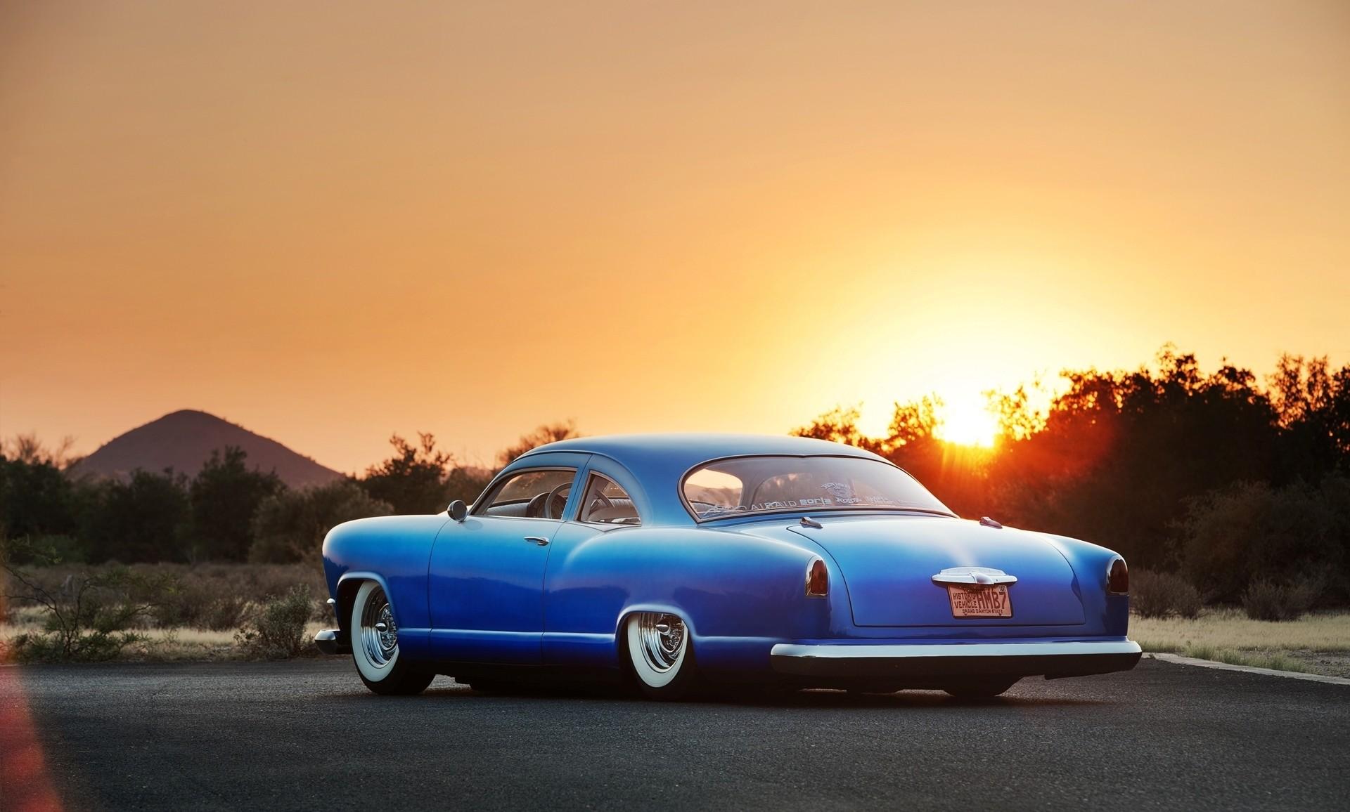 Res: 1920x1156, Classic Lowrider Car