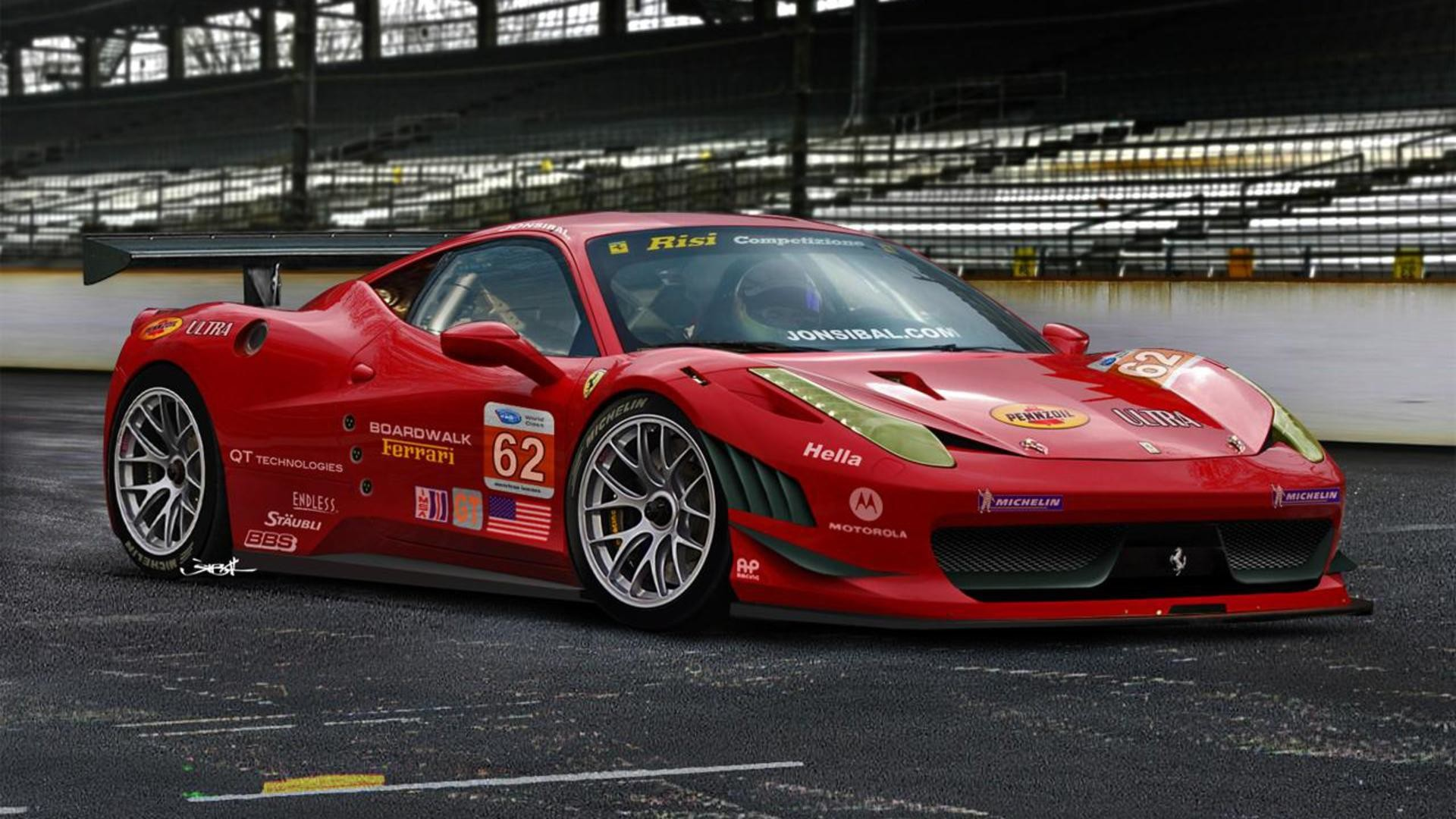 Res: 1920x1080, Race Car Wallpapers 17 - 1920 X 1080