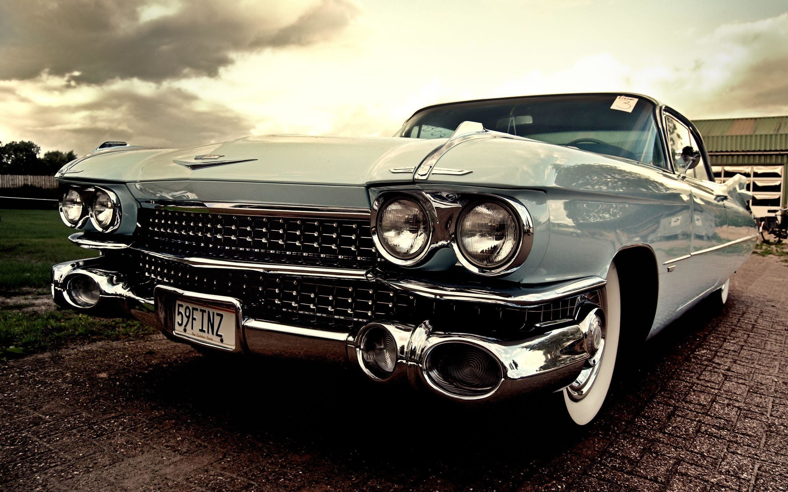 Res: 2560x1600, Classic Cars - Cars Wallpapers (7779) ilikewalls.