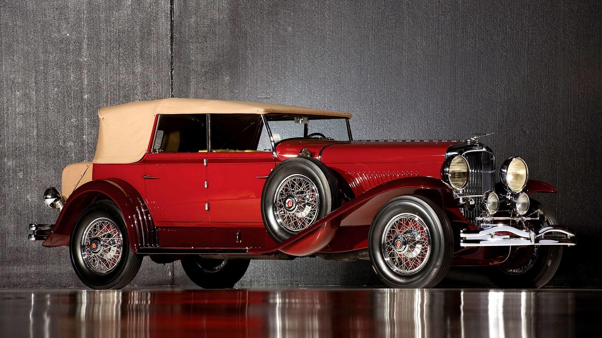 Res: 1920x1080, Old Car Vintage Wallpaper | Vintage Car Images | New Wallpapers