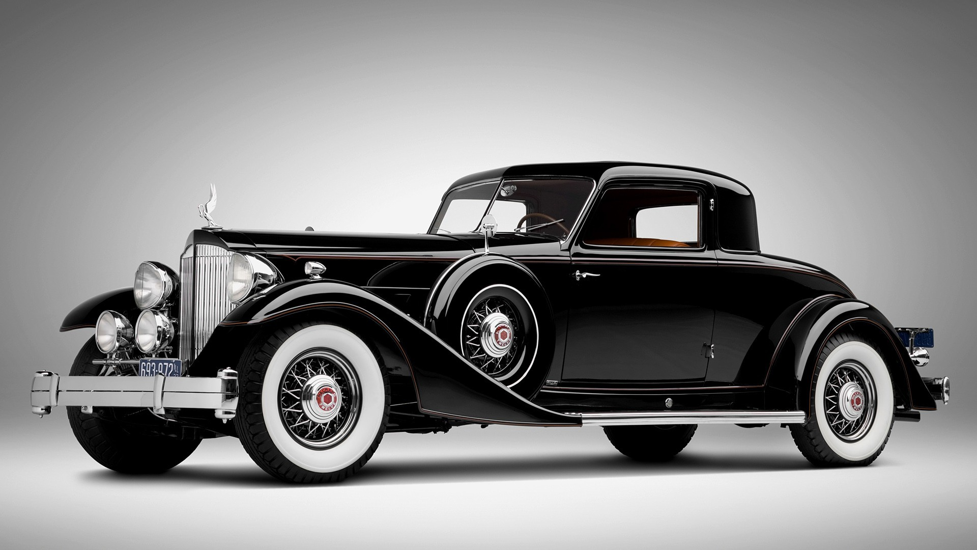 Res: 1920x1080, The-Best-Vintage-Car-Wallpapers-21 (Roundup: The Best