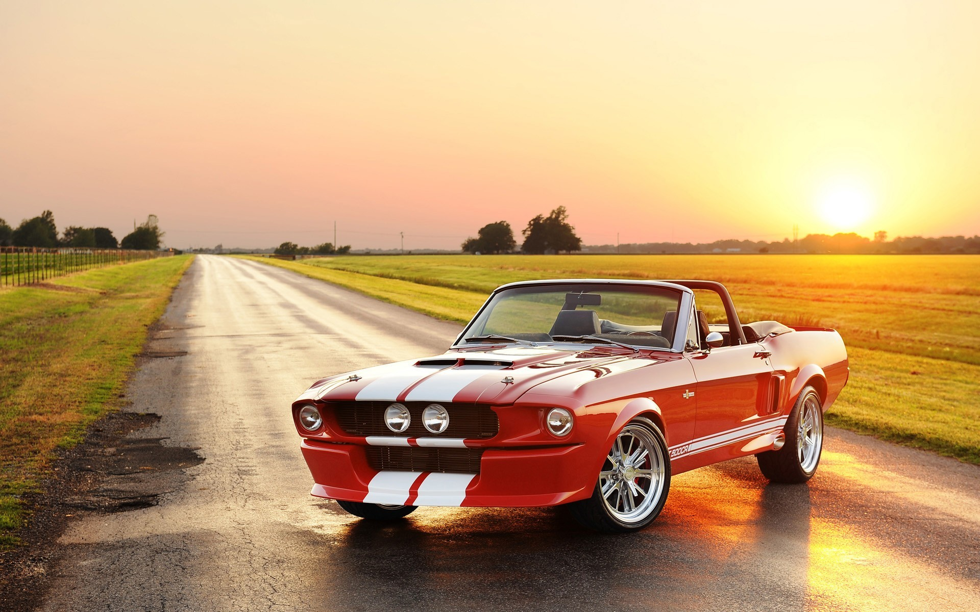 Res: 1920x1200, Classic Car Wallpapers For Iphone