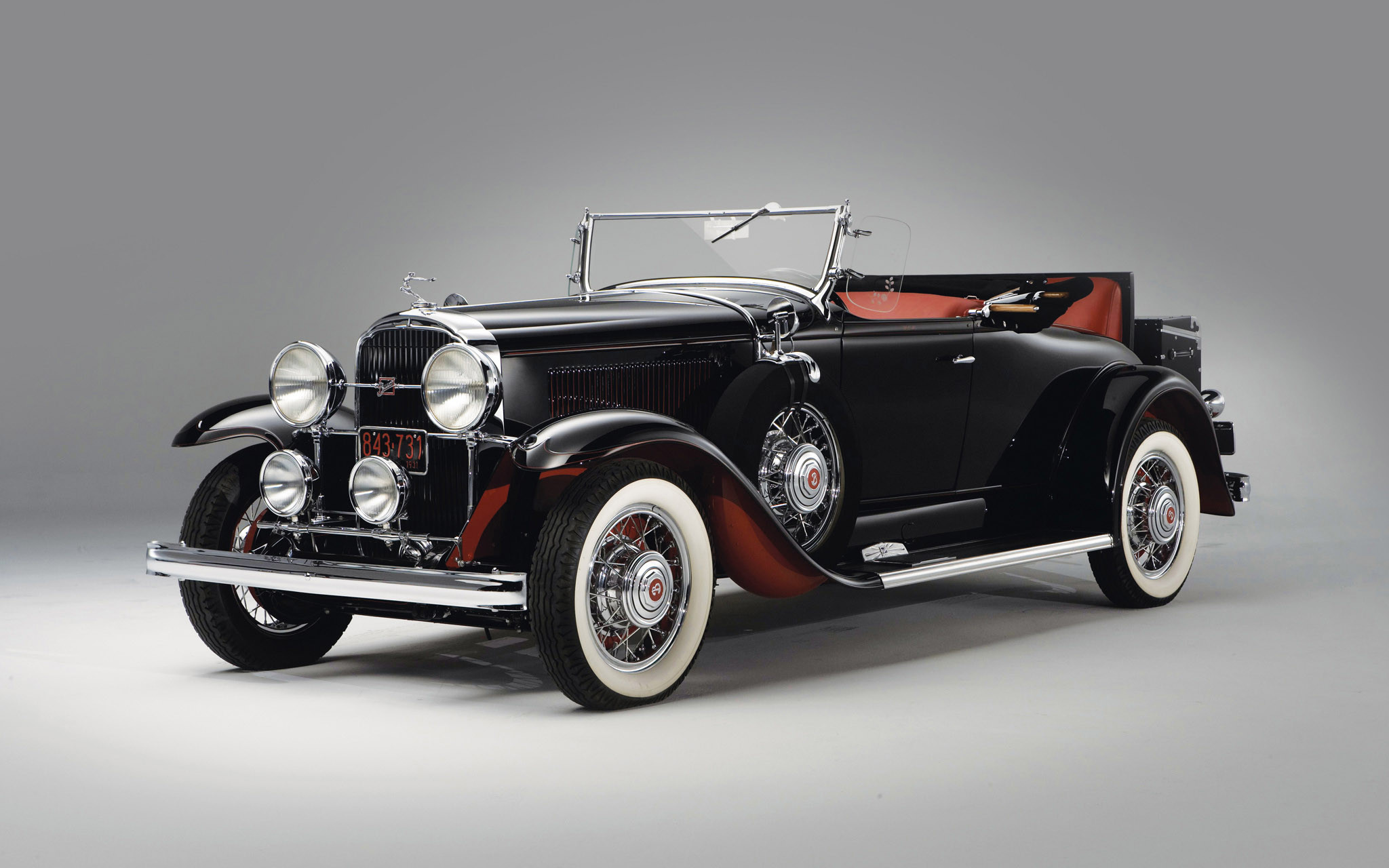 Res: 2048x1280, Classic Car High Quality Background on Walls Cover