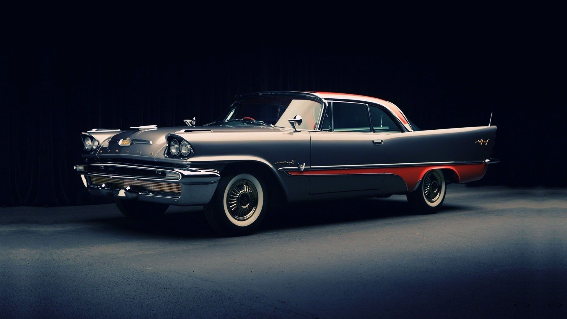 Res: 1920x1080, HD Classic Car Wallpapers and Photos,  – By Elroy Dane for PC &  Mac, Tablet, Laptop, ...