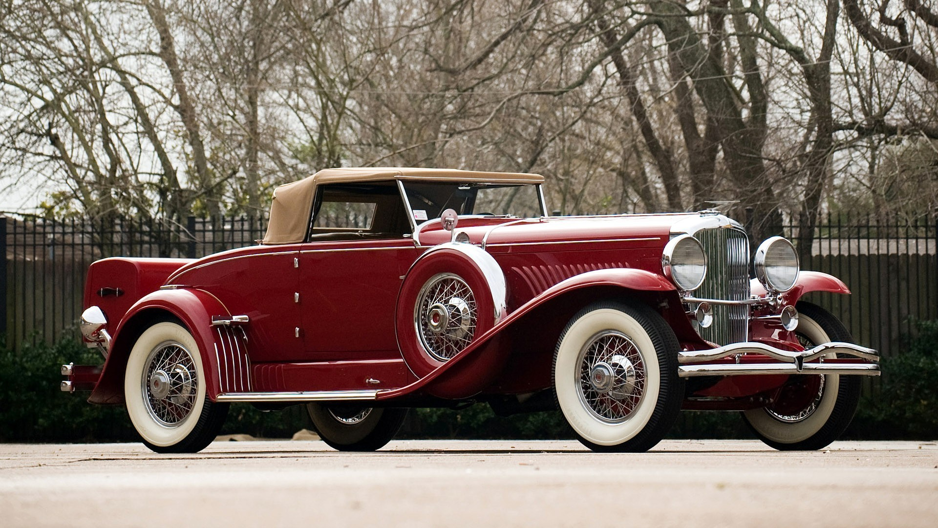 Res: 1920x1080, Vintage Cars Wallpaper  Vintage, Cars, Classic, Cars