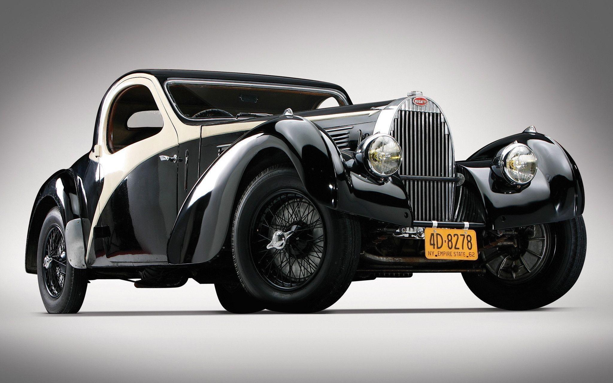 Res: 2048x1280, Great Classic Car Desktop Wallpaper | Wallpaper | wallini