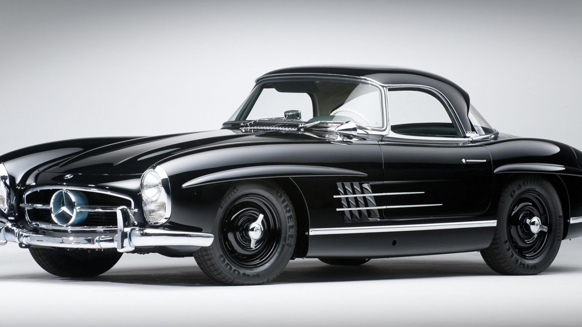 Res: 1920x1080, classic-car-wallpapers-hd-resolution