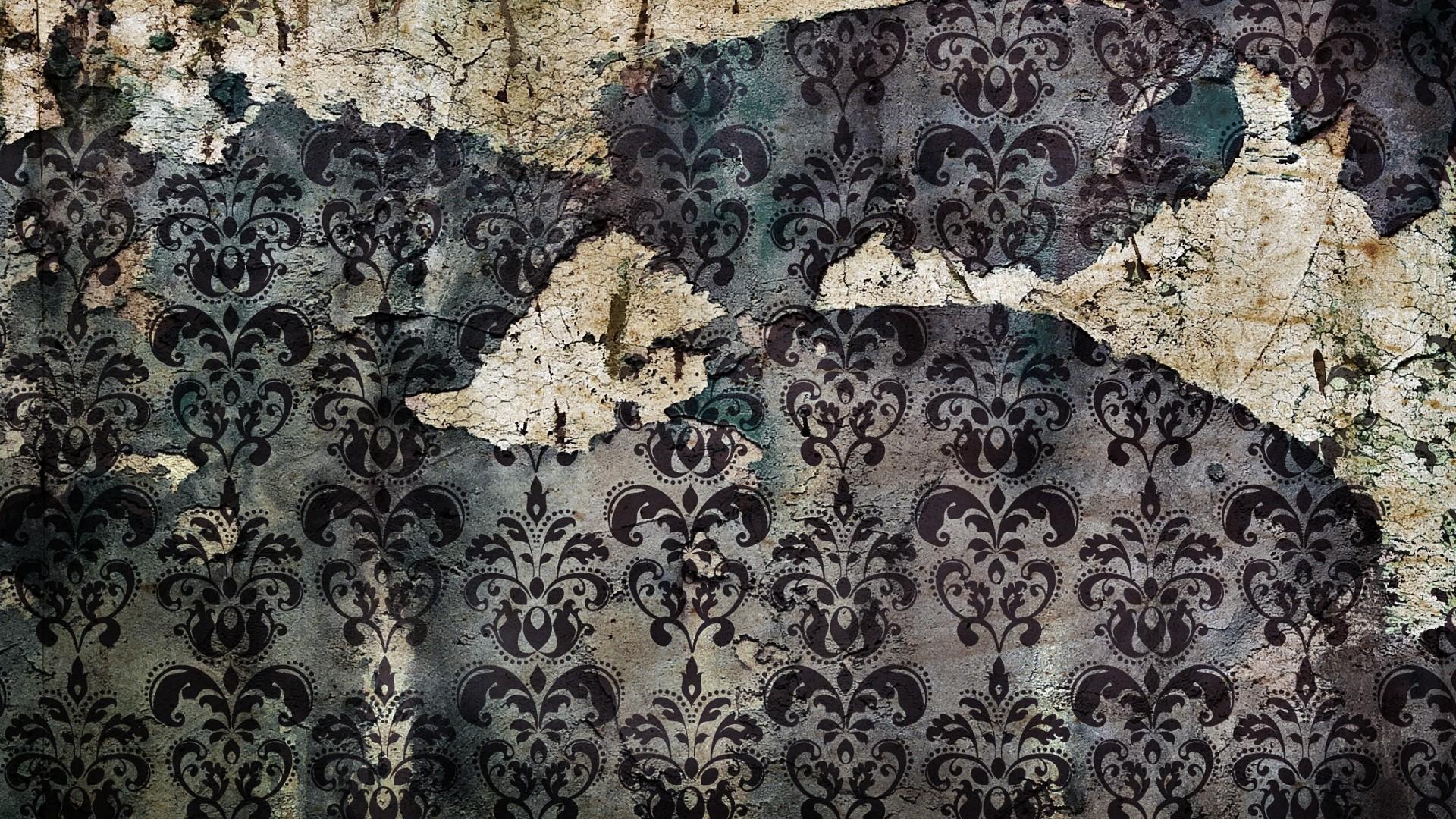 Res: 1920x1080, vintage, old, wallpaper