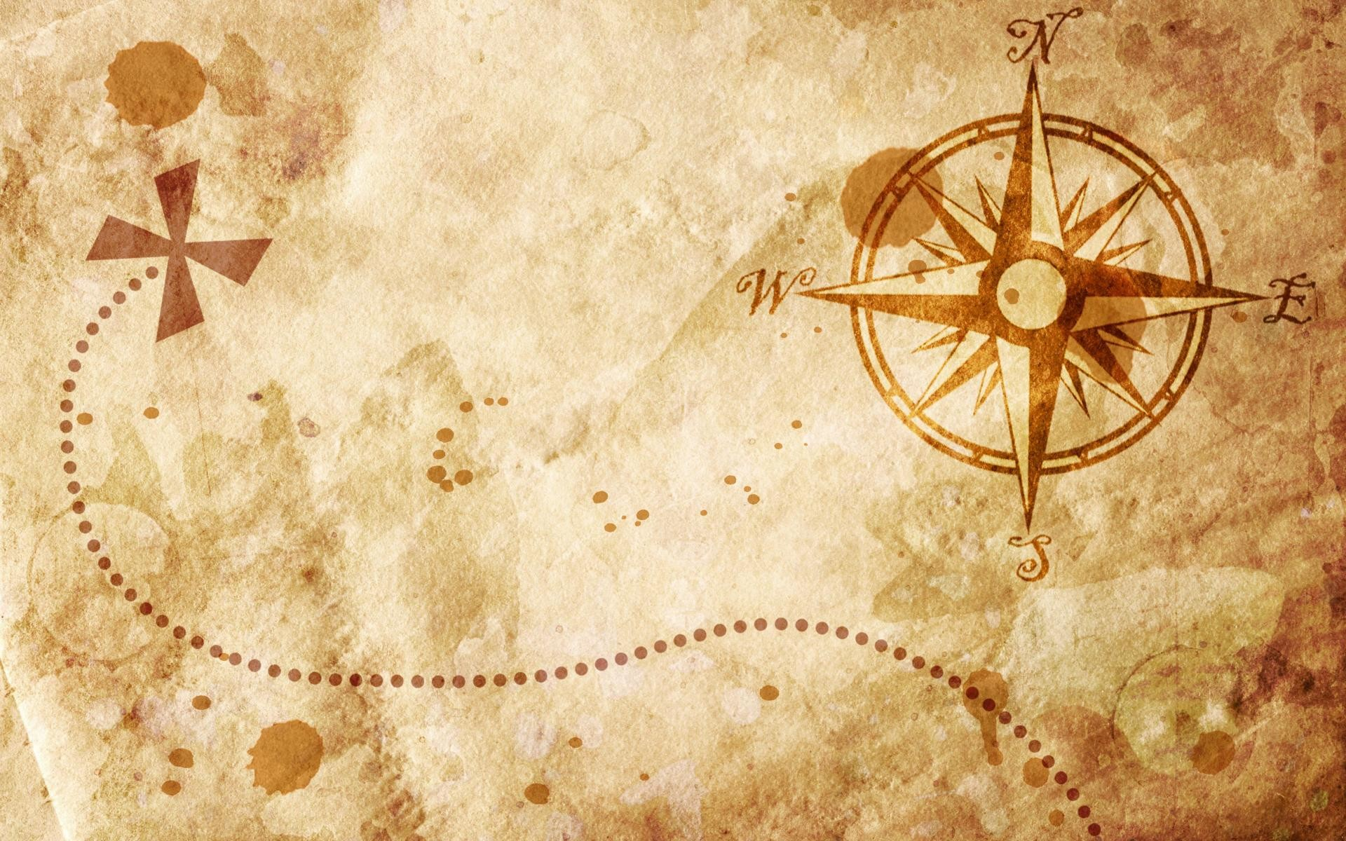 Res: 1920x1200, old map with a compass on it wallpapers hd hd wallpapers high definition  amazing cool desktop wallpapers for windows apple mac download 1920×1200  Wallpaper ...