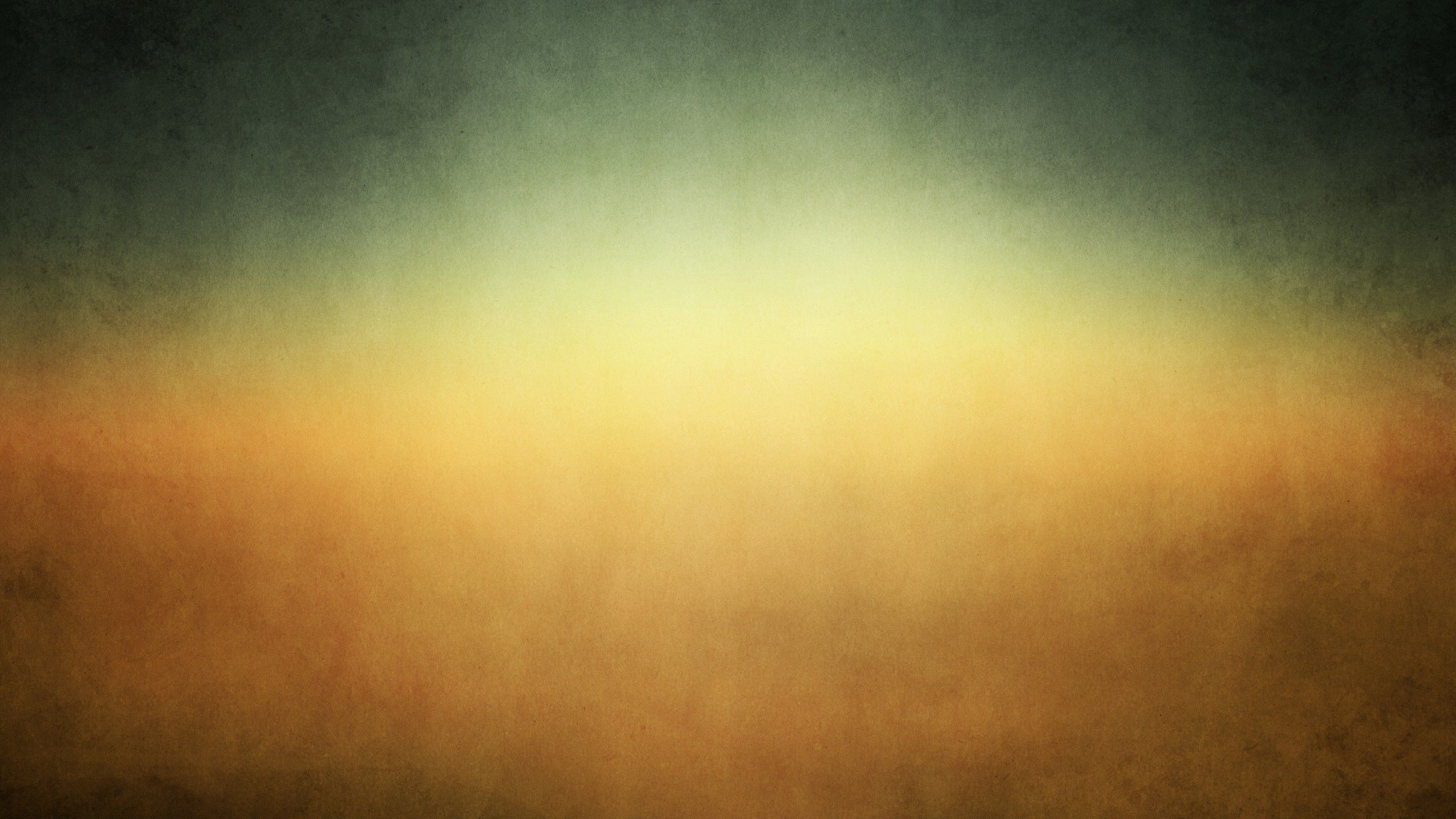 Res: 2560x1440, Texture 1920X1080, old, abstract,  HD Wallpaper and FREE .