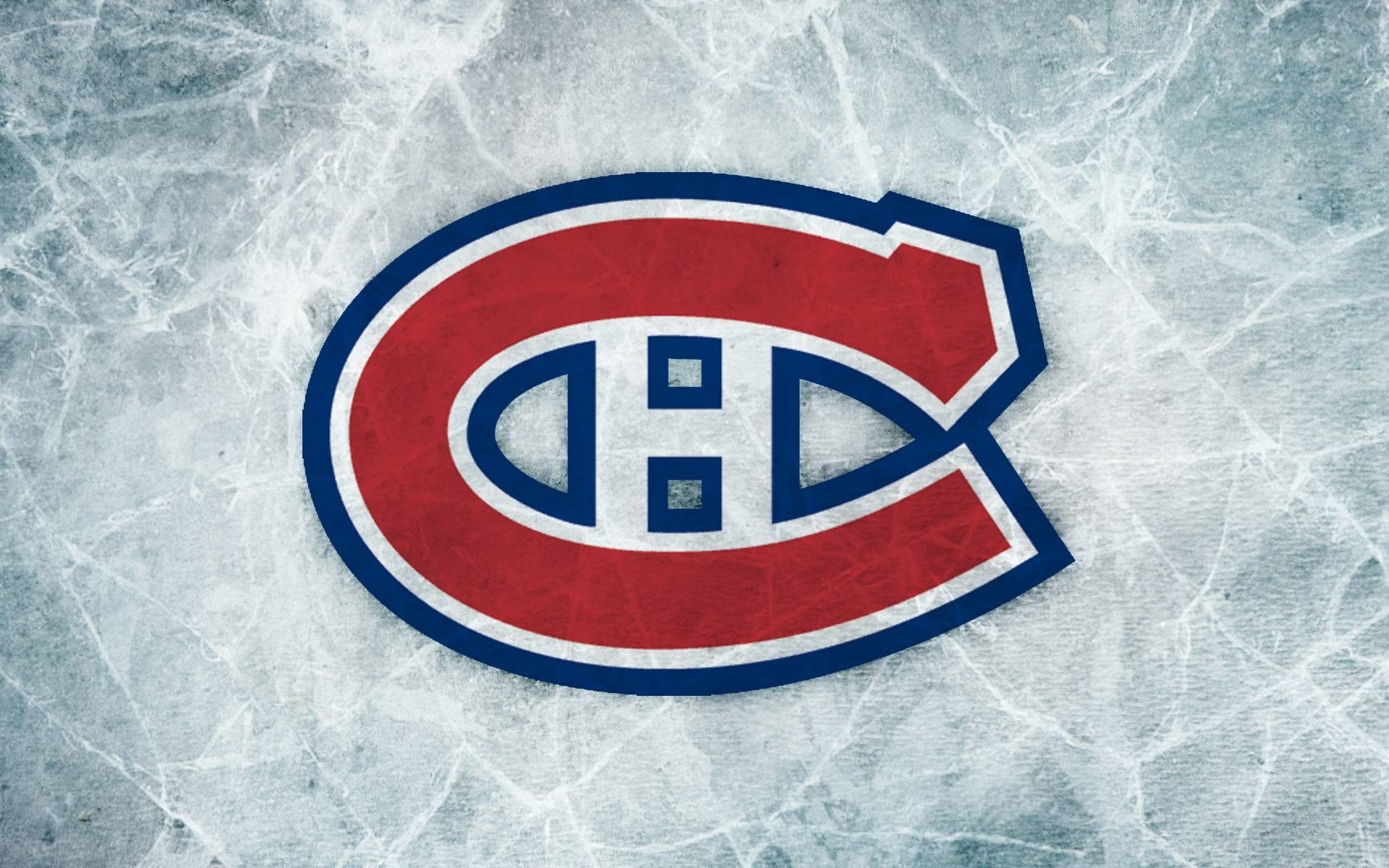 Res: 1920x1200, Montreal Canadiens Wallpapers - Full HD wallpaper search