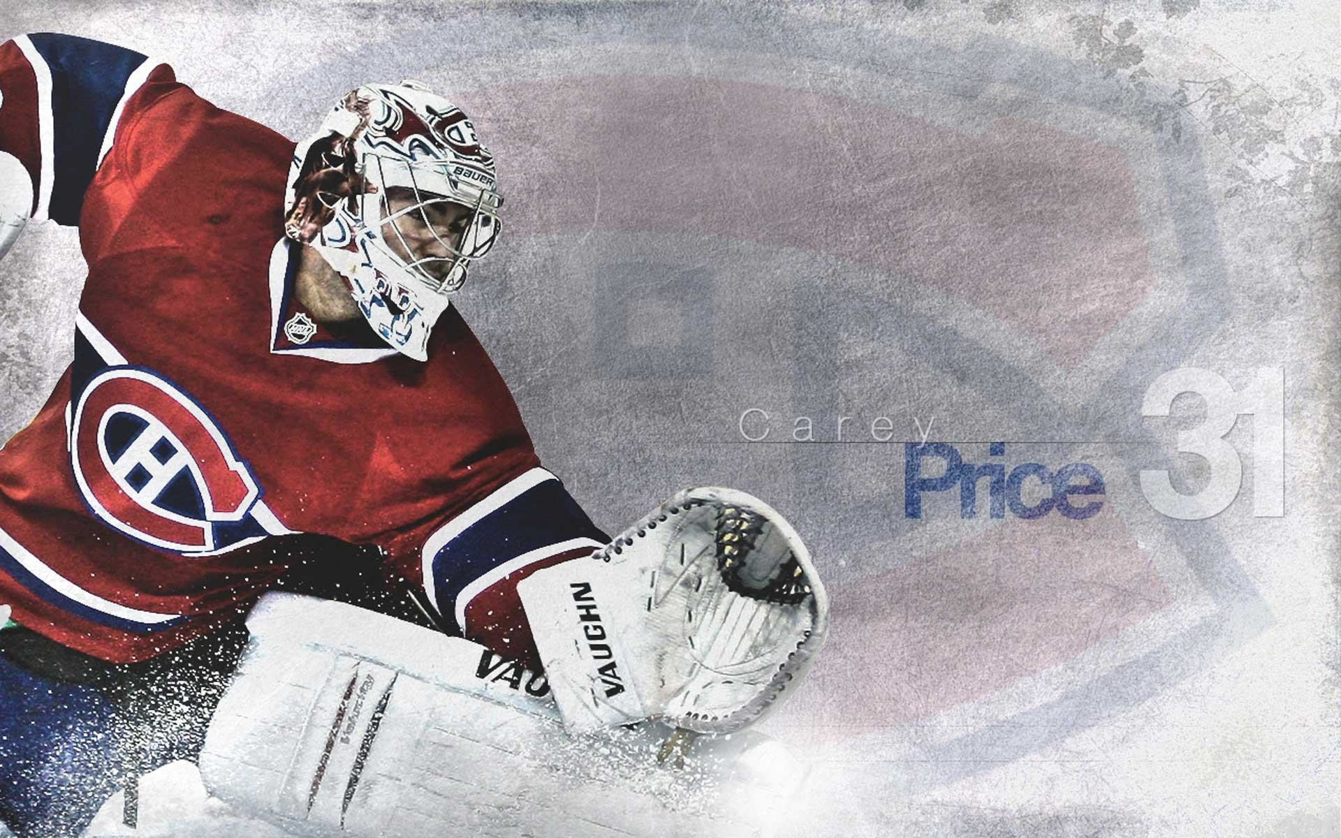 Res: 1920x1200, Montreal Canadiens Wallpapers 12 - 1920 X 1200