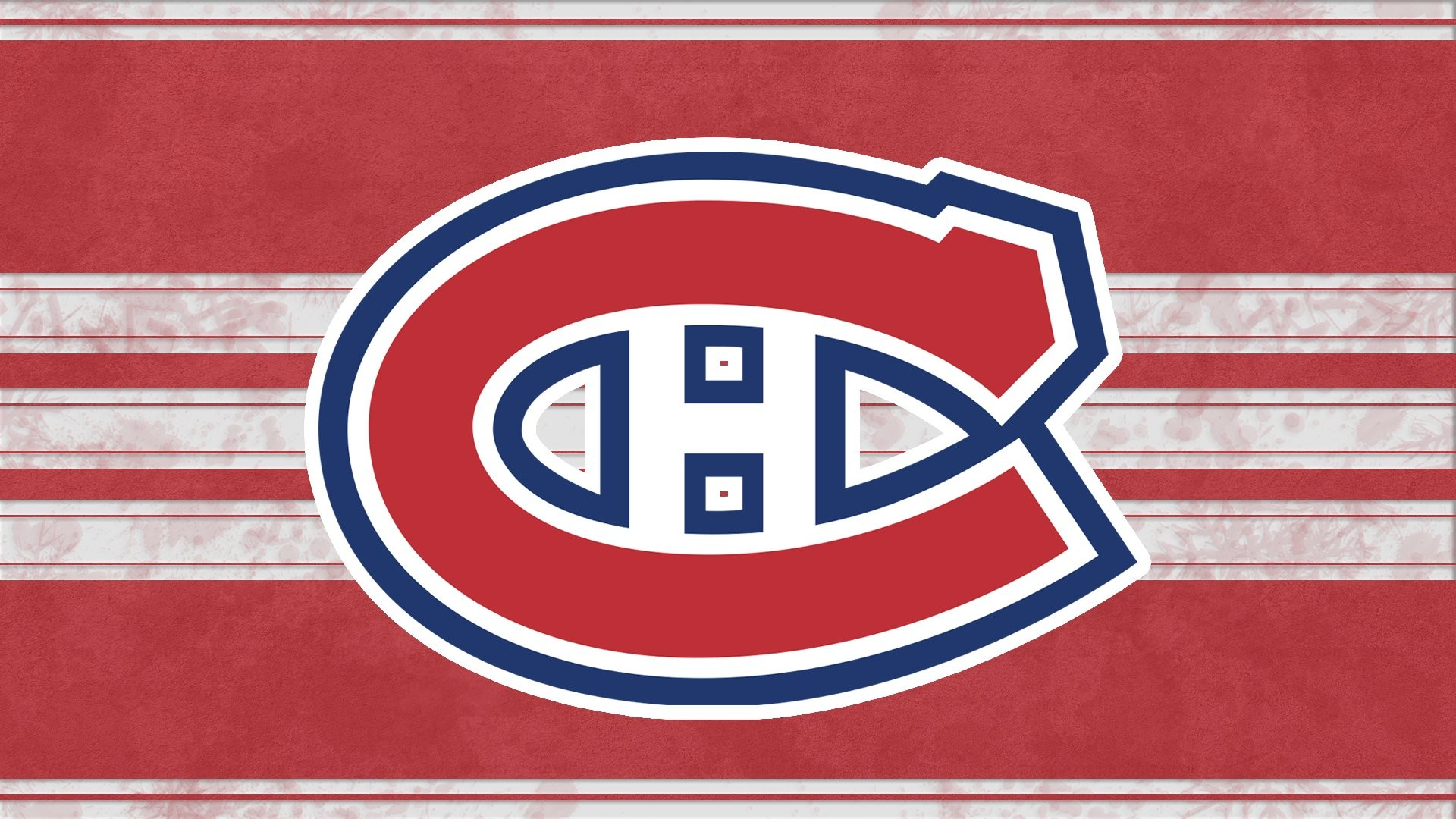 Res: 1920x1080, MONTREAL CANADIENS nhl hockey wallpaper |  | 667743 | WallpaperUP