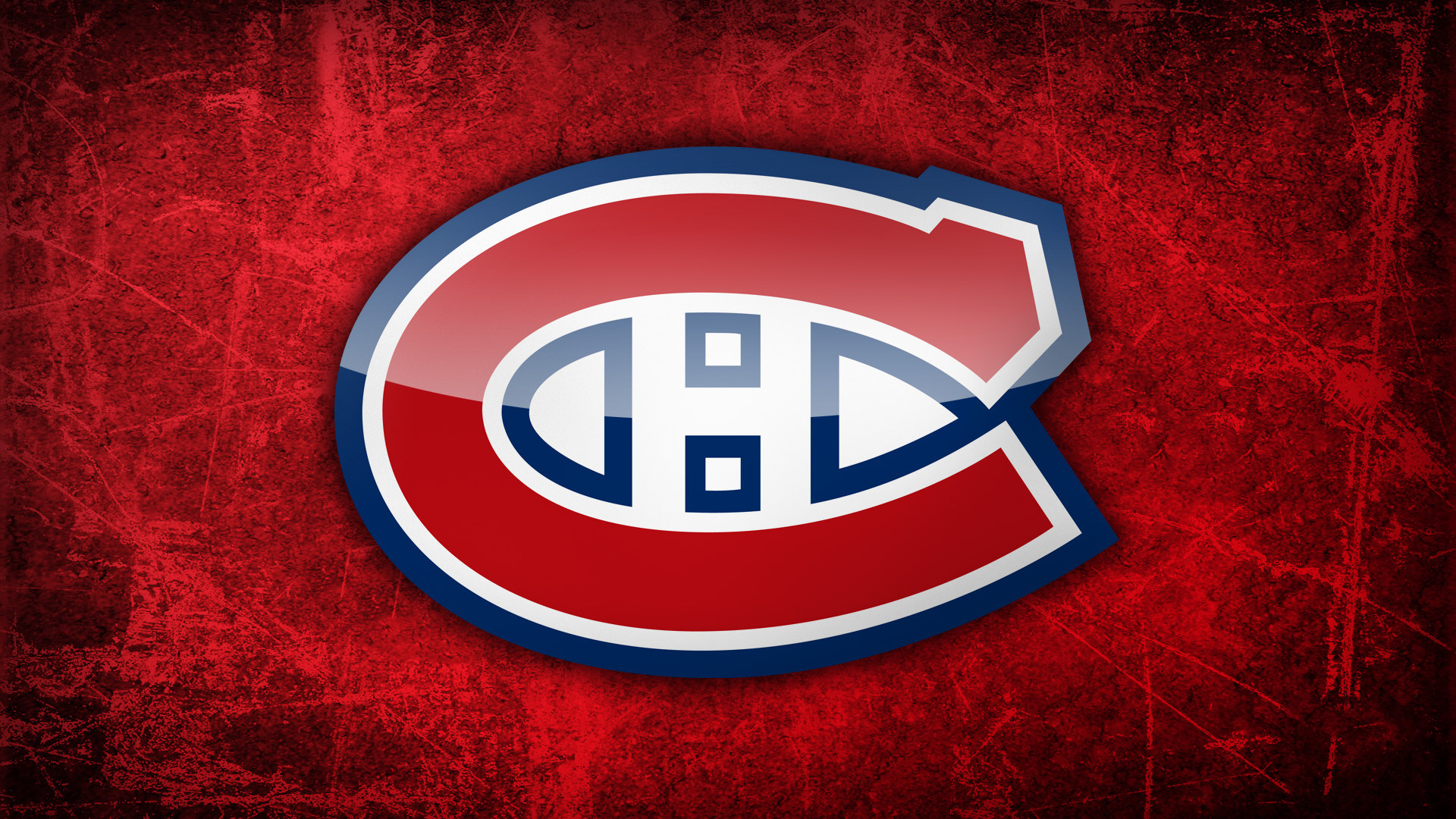 Res: 1920x1080, Sports - Montreal Canadiens Canada Hockey NHL Wallpaper