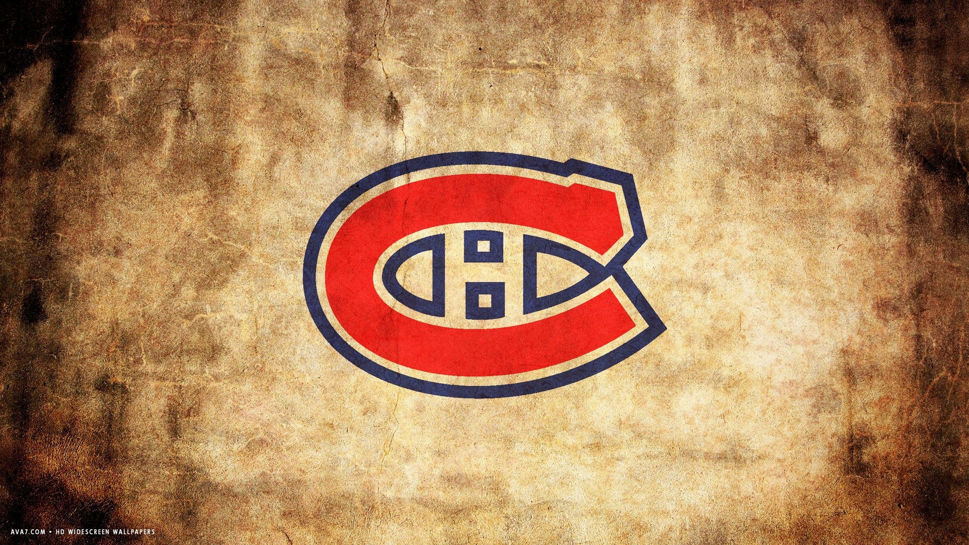 Res: 1920x1080, montreal canadiens nfl hockey team hd widescreen wallpaper