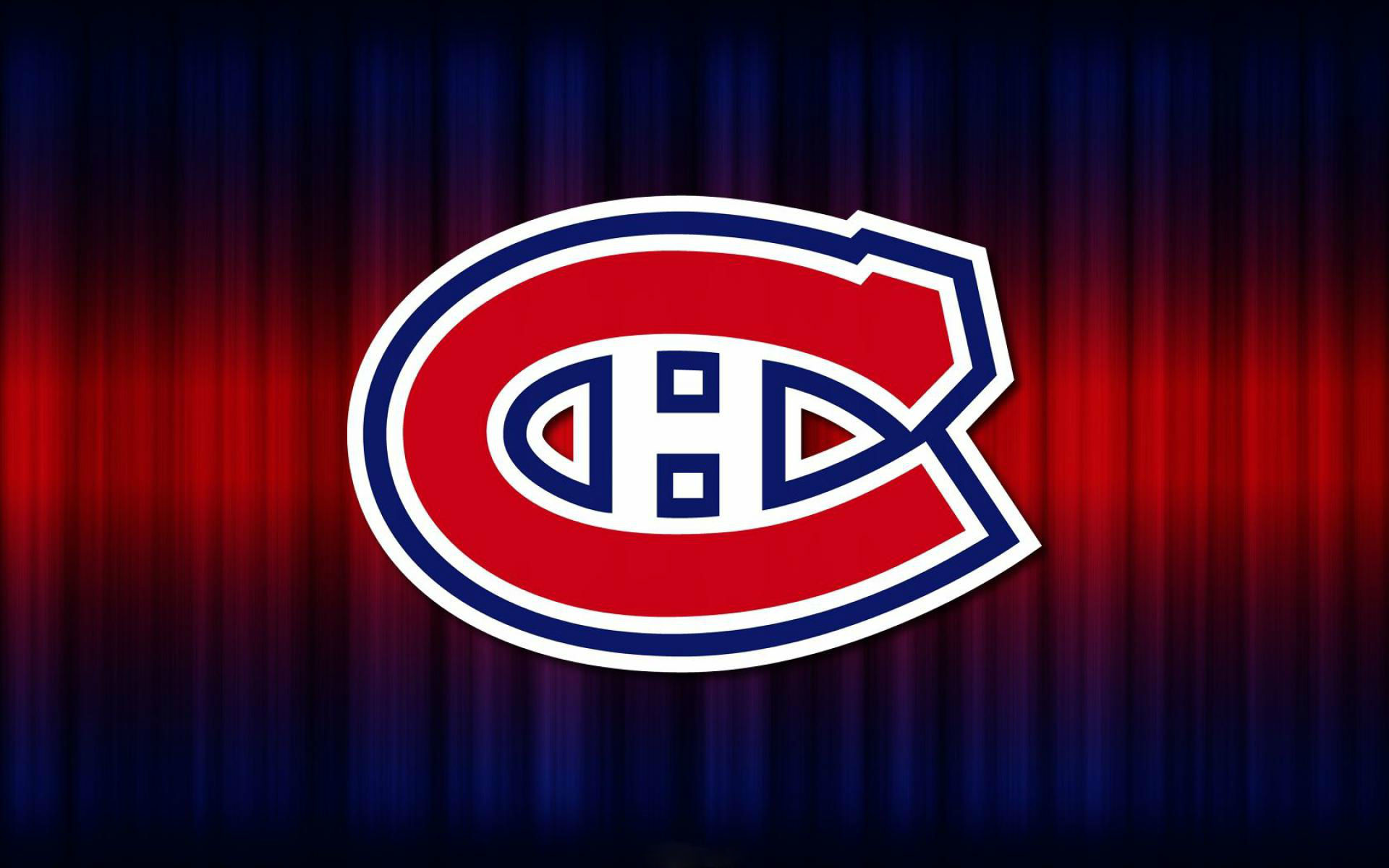 Res: 1920x1200, Montreal Canadiens images Montreal Canadiens HD wallpaper and background  photos