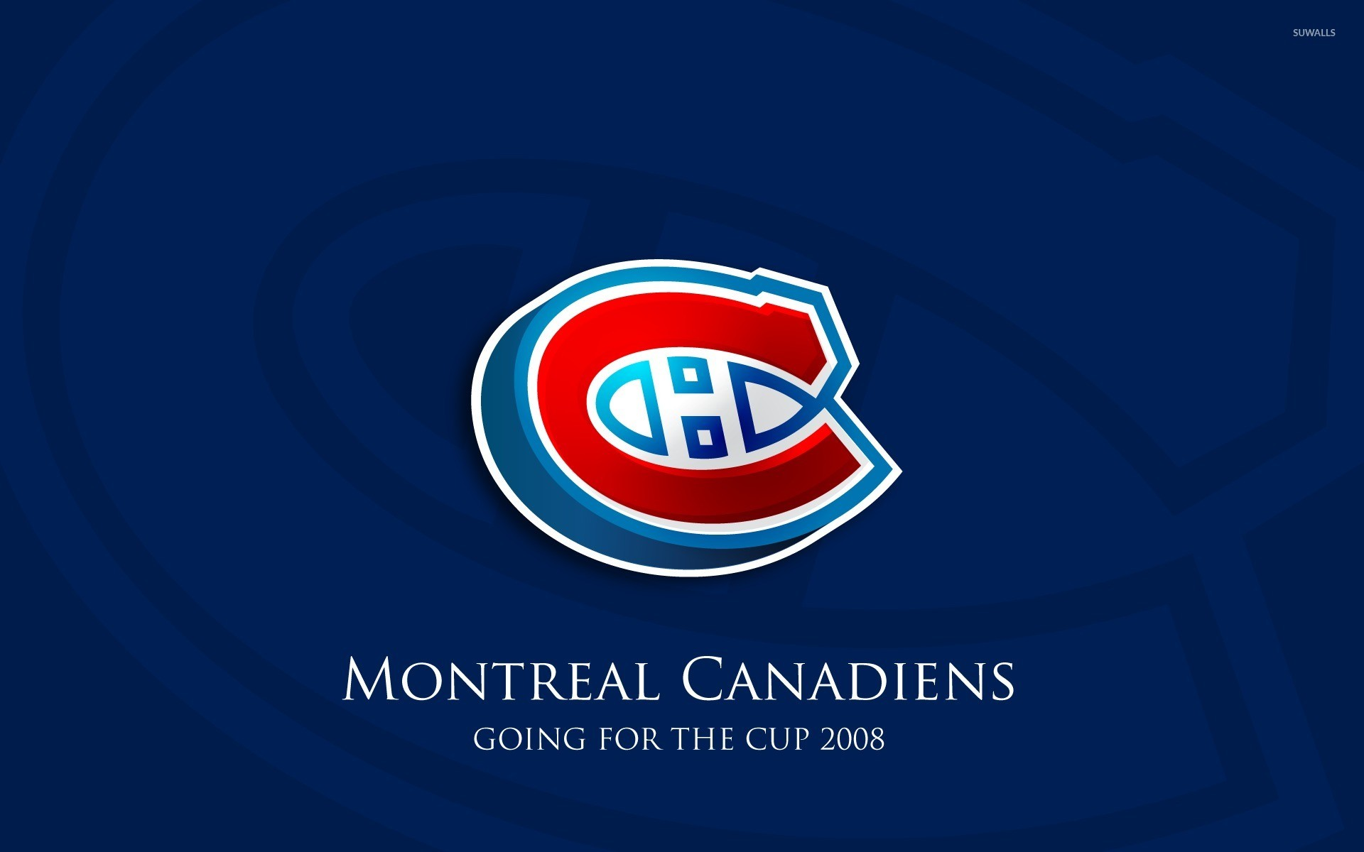 Res: 1920x1200, Montreal Canadiens wallpaper