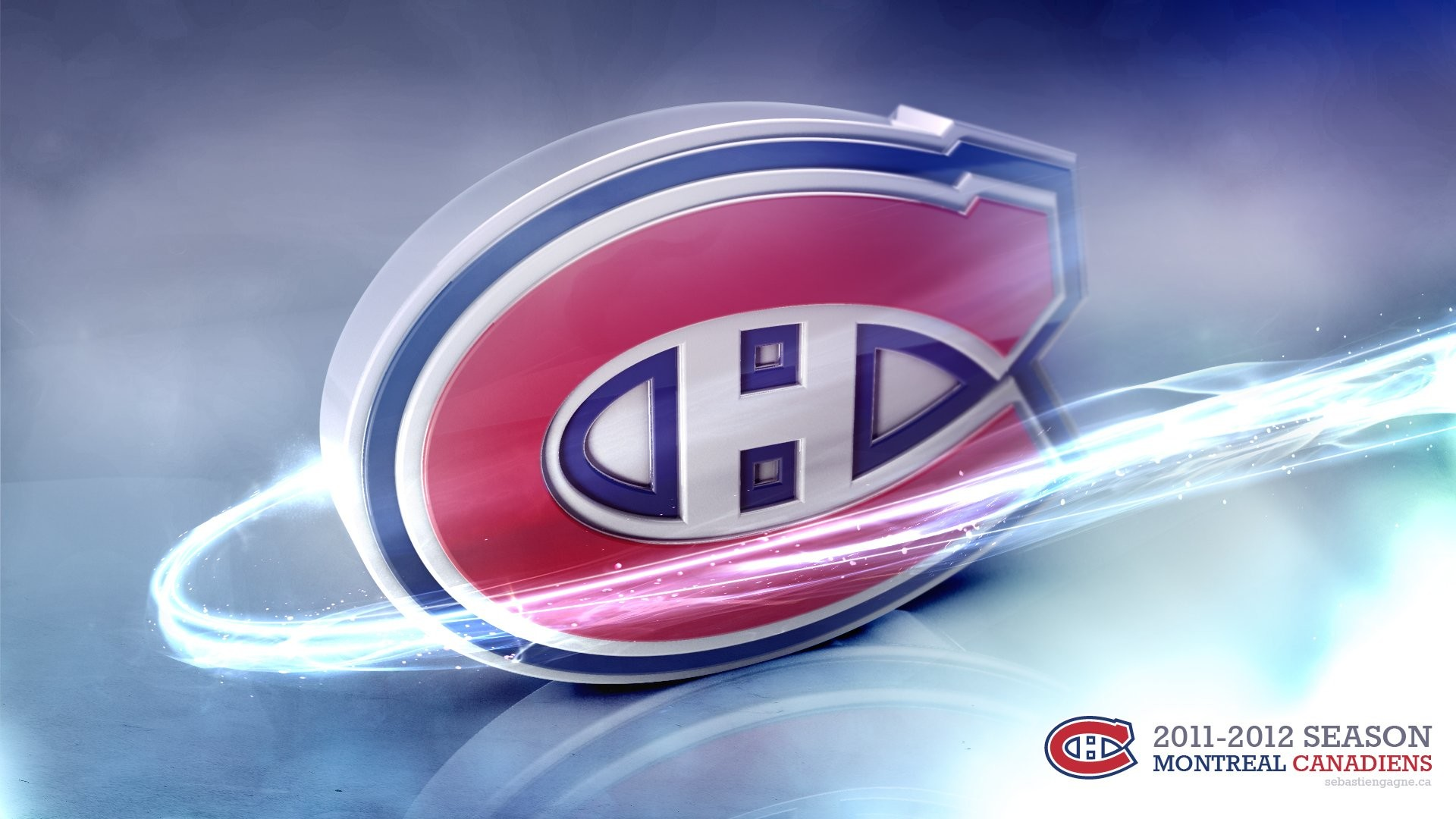Res: 1920x1080, MONTREAL CANADIENS nhl hockey (70) wallpaper |  | 345004 |  WallpaperUP