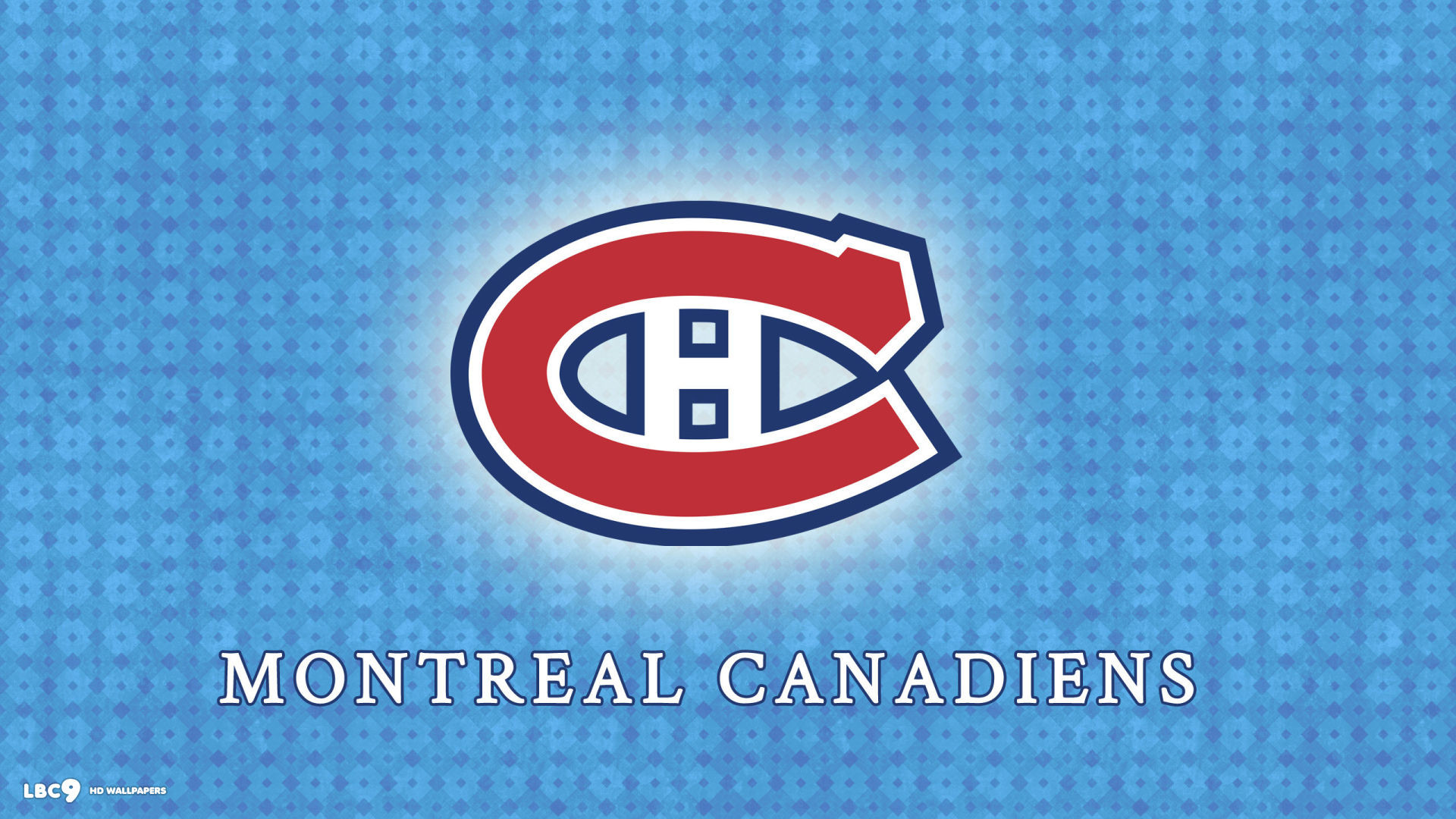 Res: 1920x1080, montreal canadiens wallpaper
