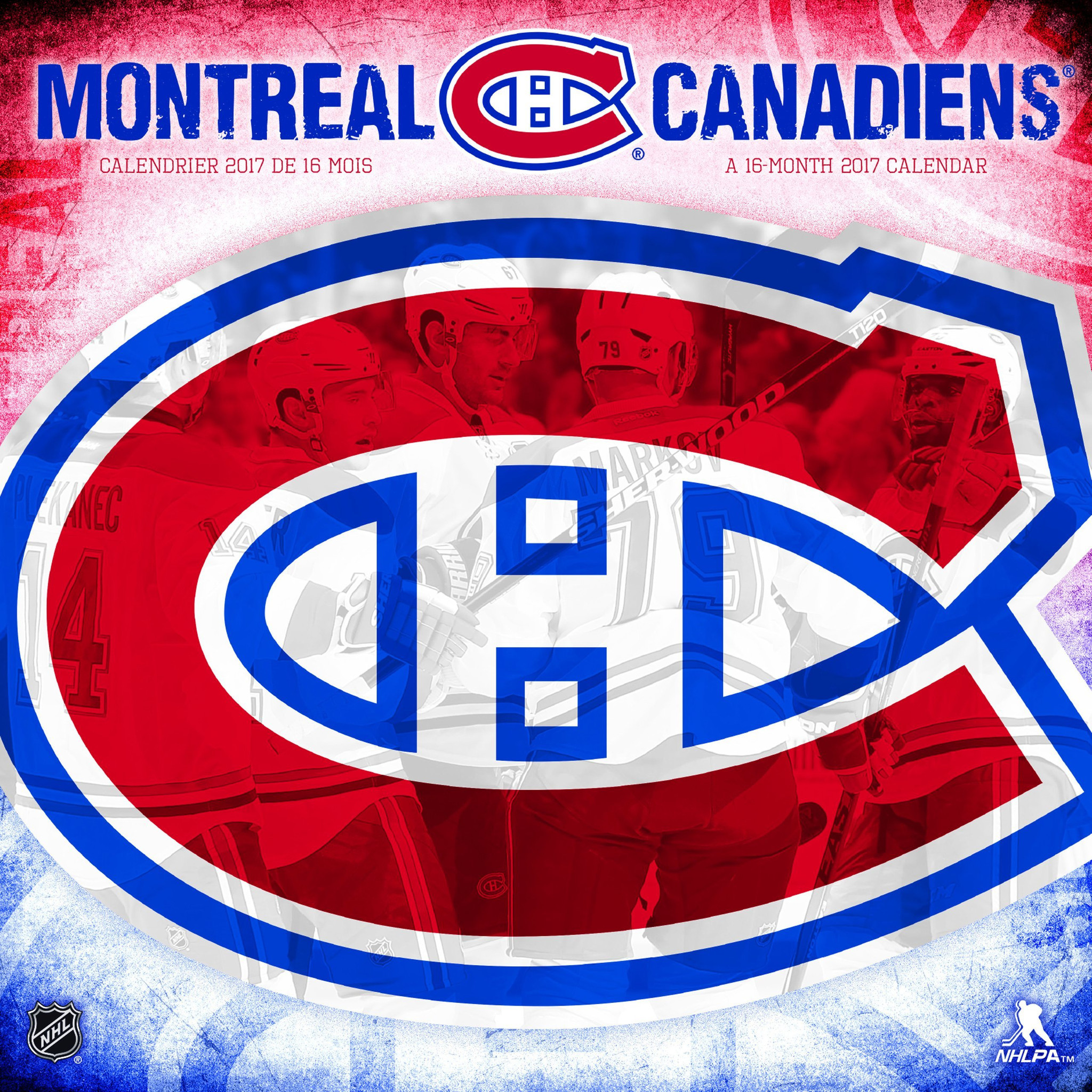 Res: 2048x2048, Montreal Canadiens High Quality Background on Walls Cover