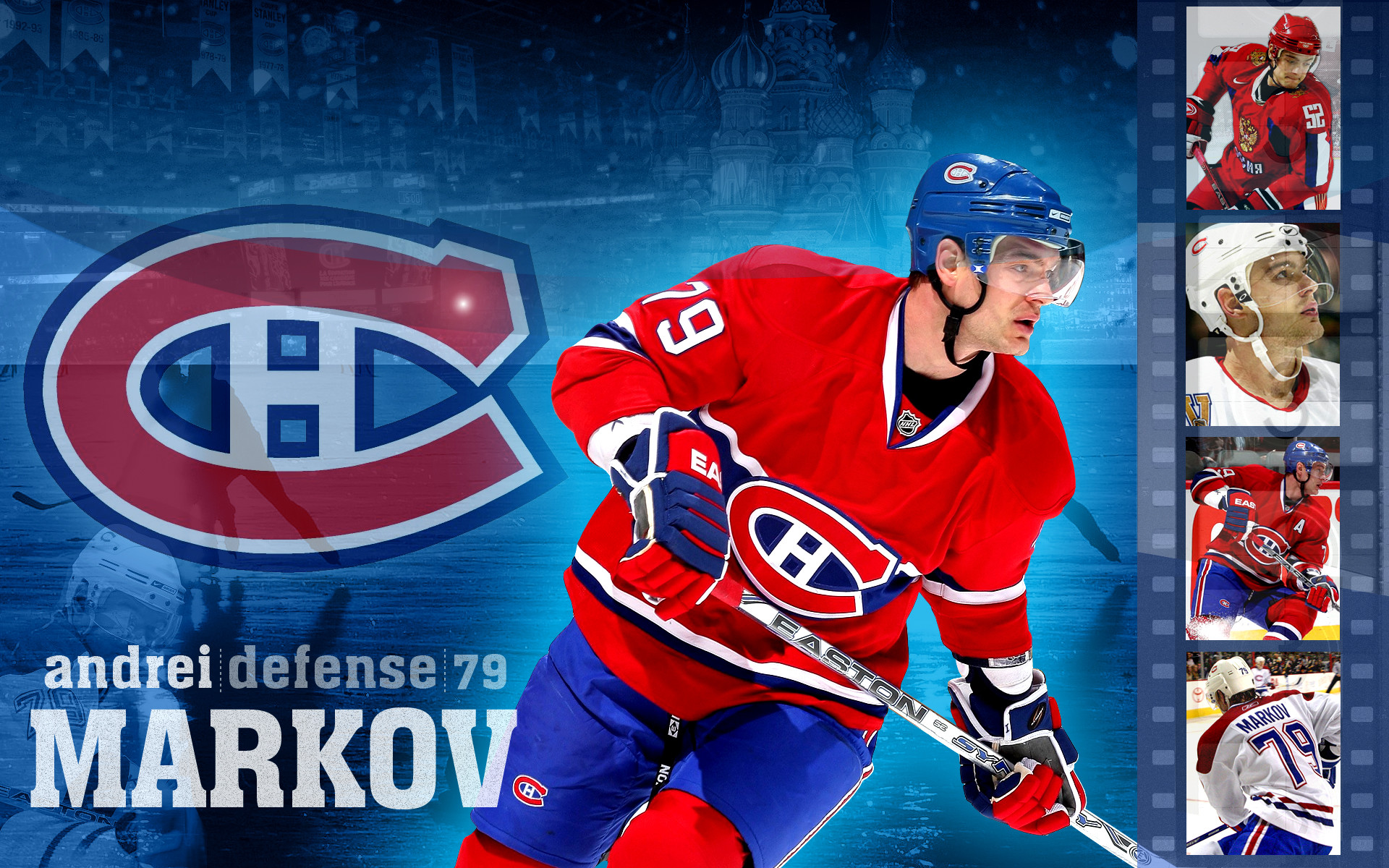 Res: 1920x1200, Montreal Canadiens wallpapers Montreal Canadiens background Page 9
