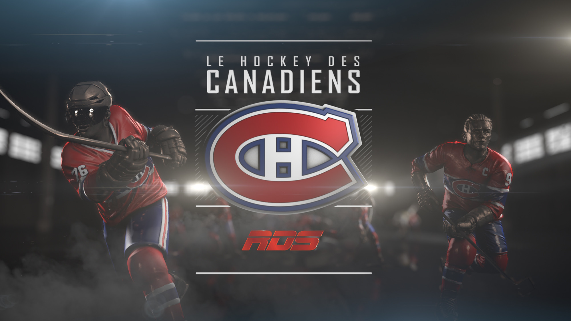 Res: 2000x1125, Montreal Canadiens Pictures #696