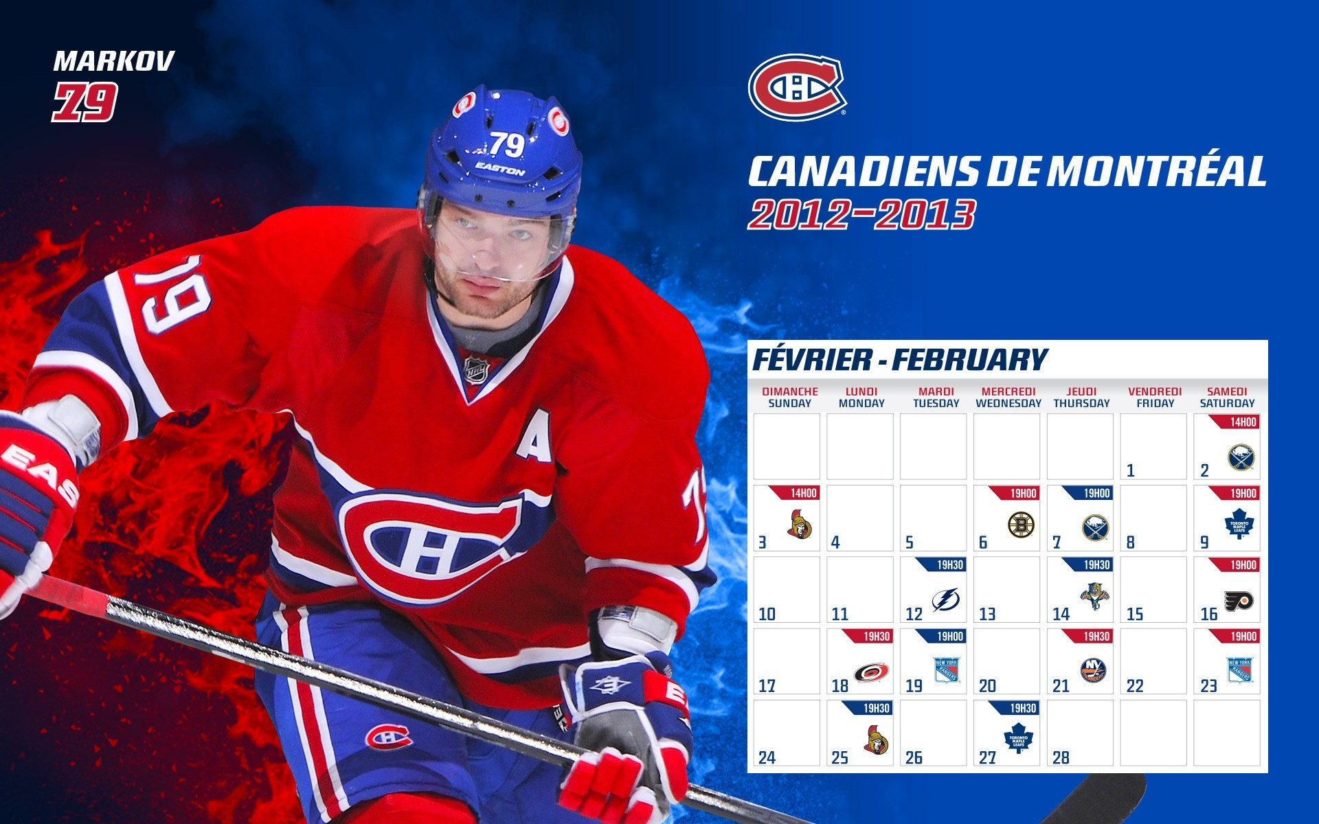 Res: 1920x1200, Montreal Canadiens Wallpaper 54+ images