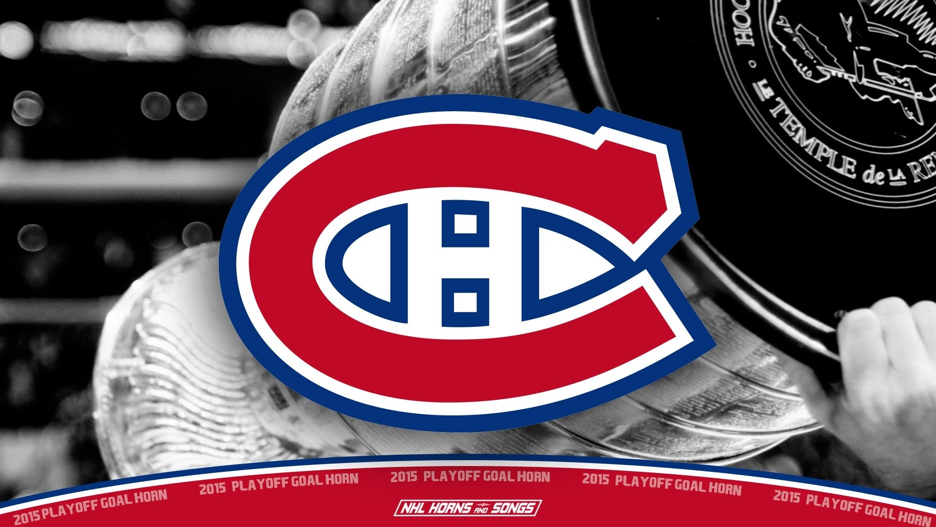 Res: 1920x1080, montreal canadiens wallpaper  - watch v=TnNyyzQ7vUI