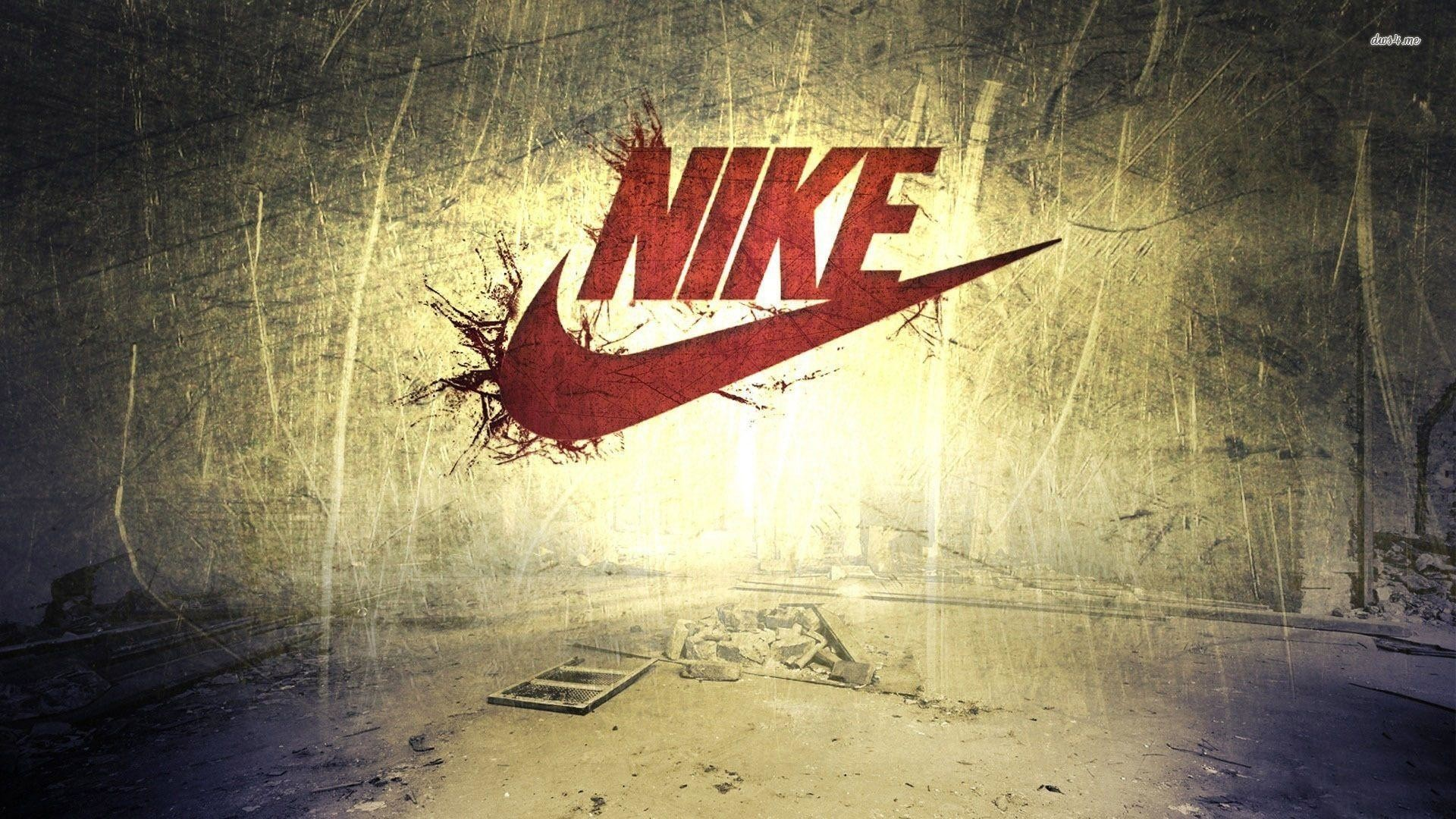 Res: 1920x1080, Nike Logo Wallpapers HD 2015 free download | Wallpapers .