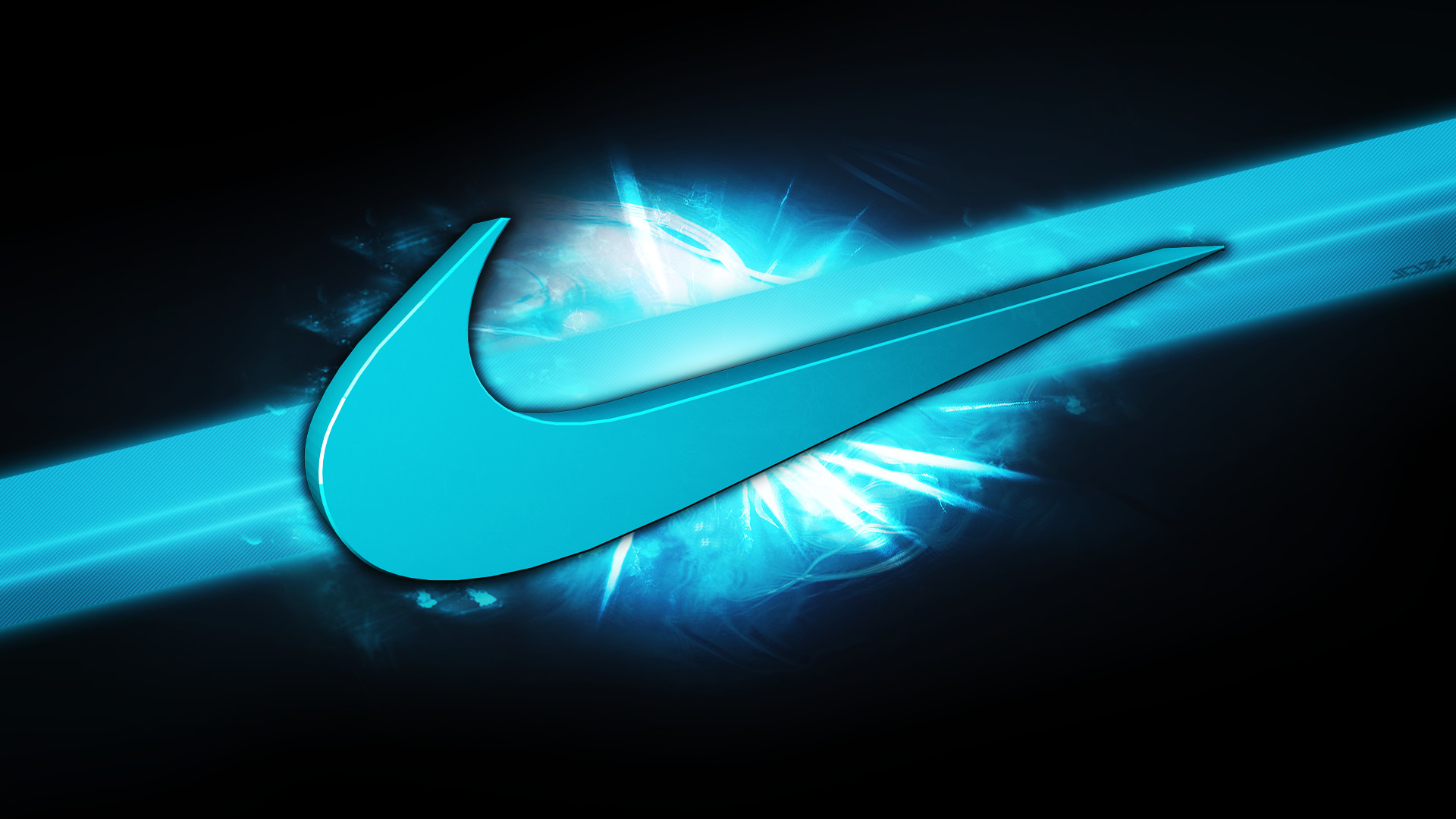 Res: 1920x1080,  nike
