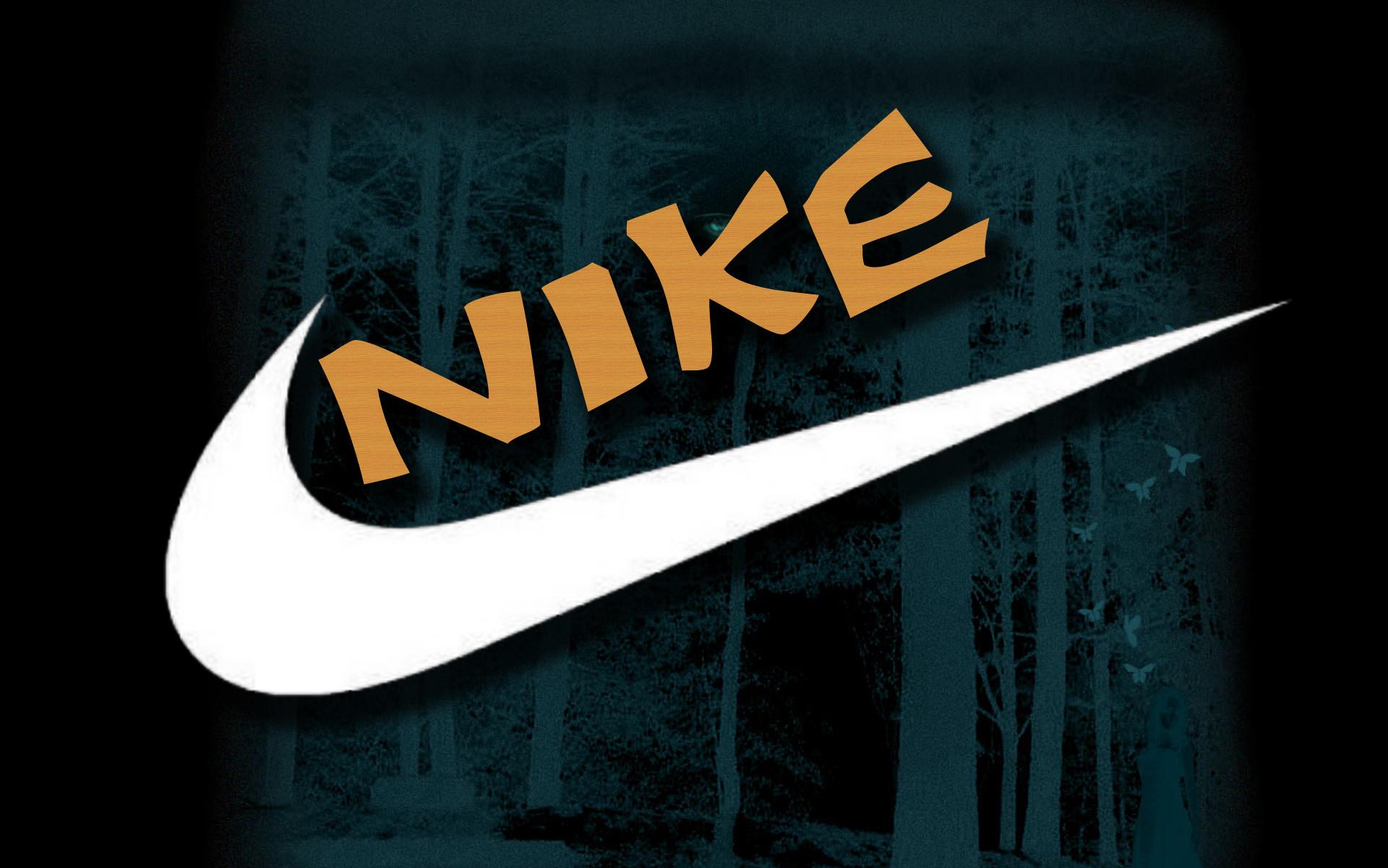 Res: 1920x1200, Nike Classic Logo Wallpaper Pics