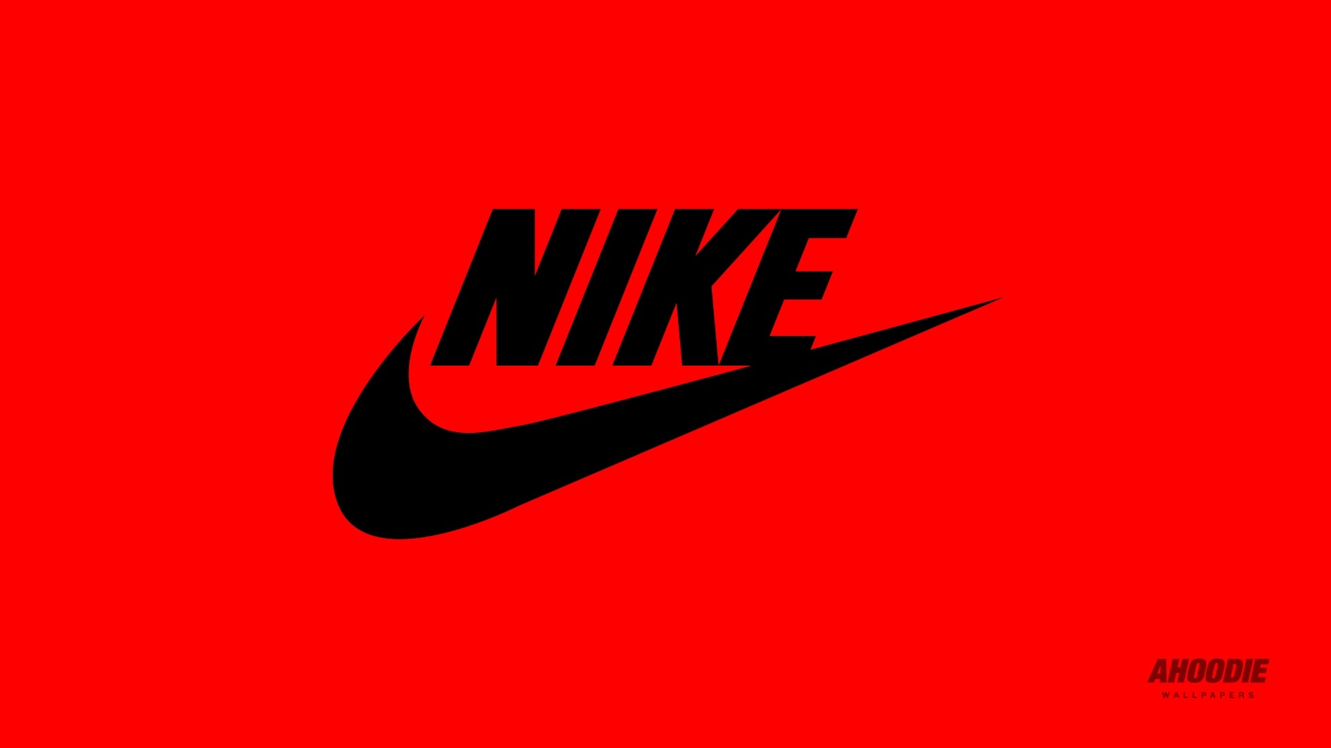 Res: 1920x1080, Nike Wallpapers 15 - 1920 X 1080