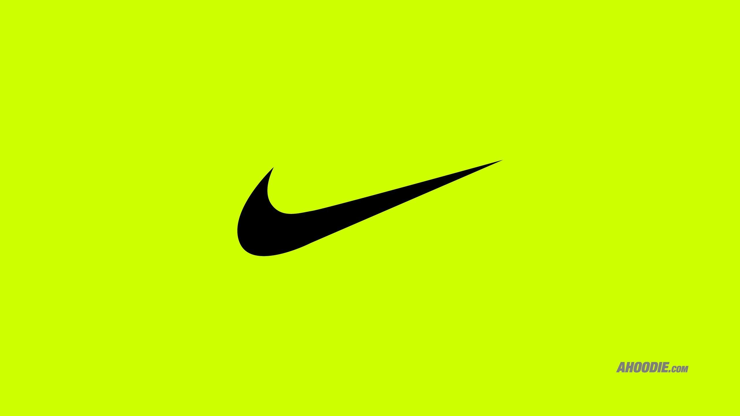 Res: 2561x1441, Nike swoosh Nike swoosh Nike swoosh