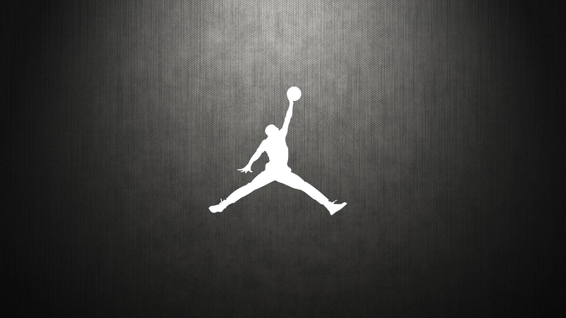 Res: 1920x1080, Nike Air Jordan Wallpaper Image