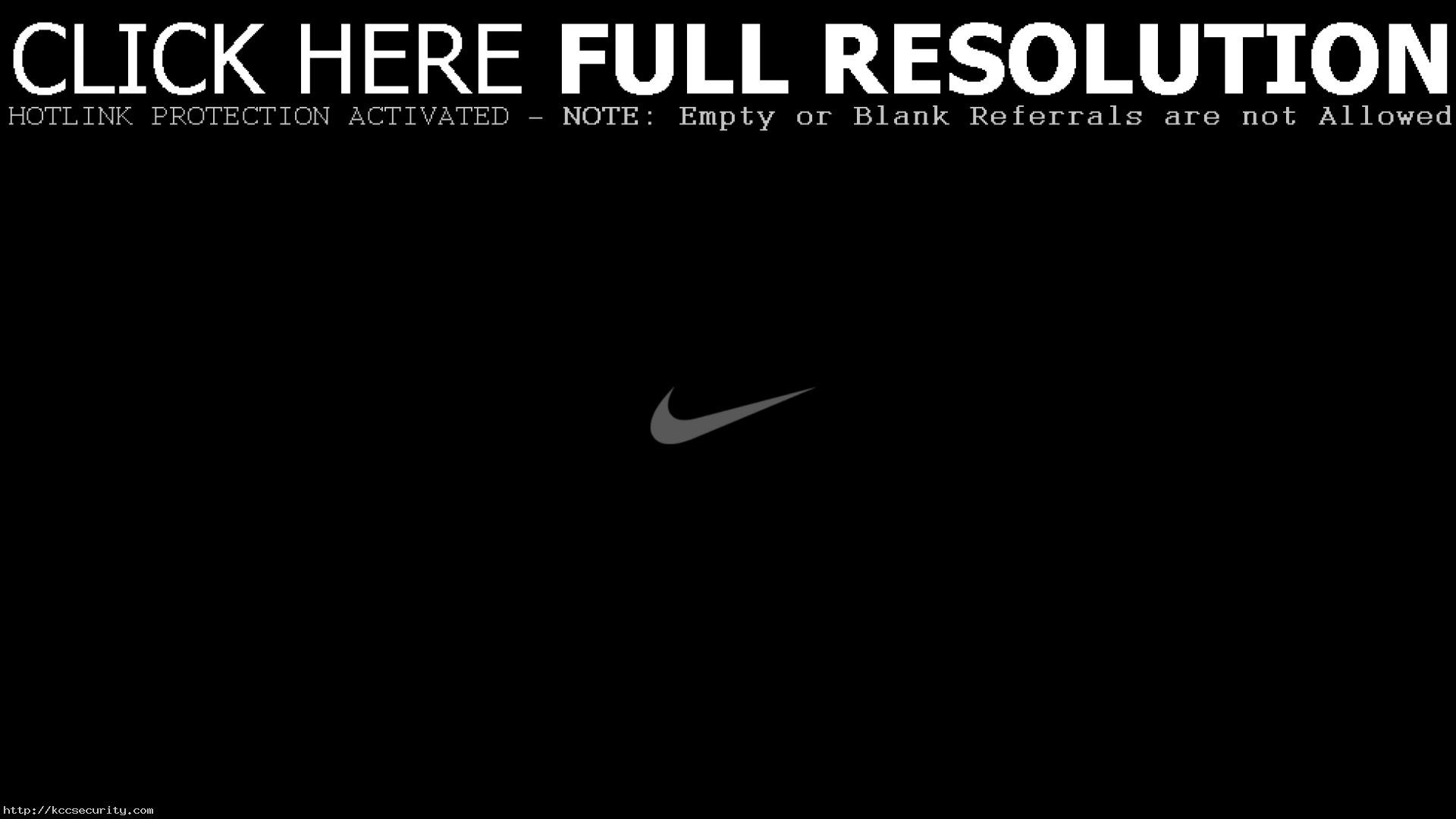 Res: 1920x1080, Nike Cool Logo 1071
