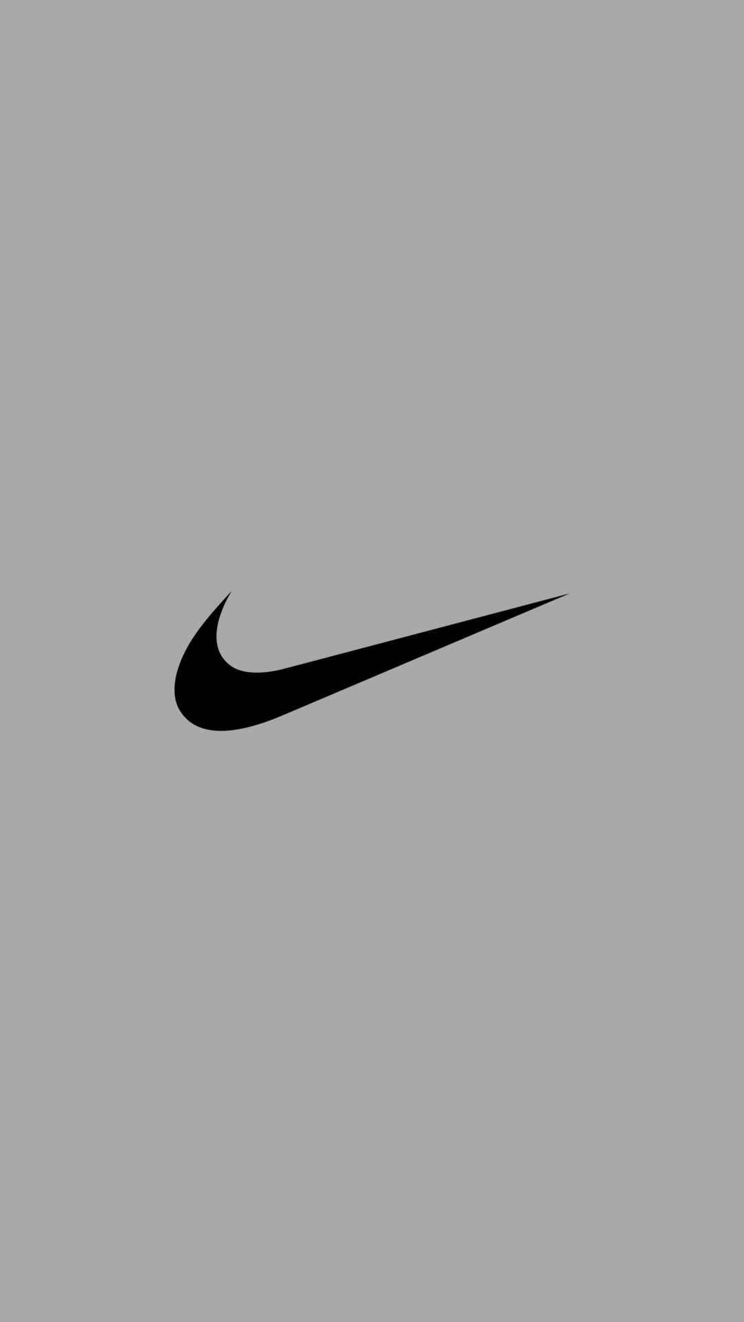Res: 1080x1920, Iphone 5s Wallpaper, Screen Wallpaper, Wallpaper Backgrounds, Iphone  Wallpapers, Dope Wallpapers, Nike Logo, Nike Drawings, Eminem, Papo