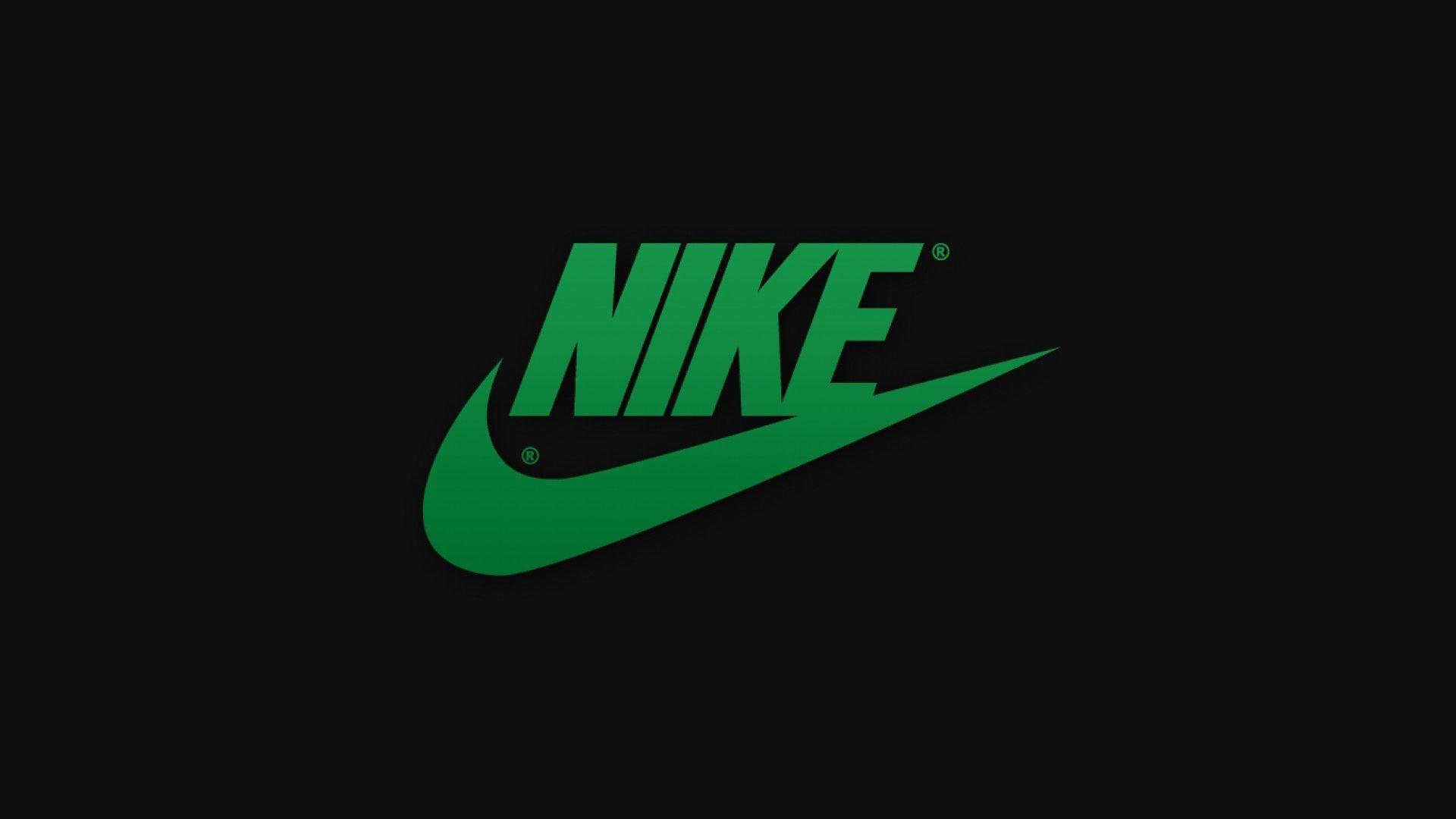 Res: 1920x1080, Nike Logo High Resolution Live Wallpaper - DSC3838 Screenshot – download  for free