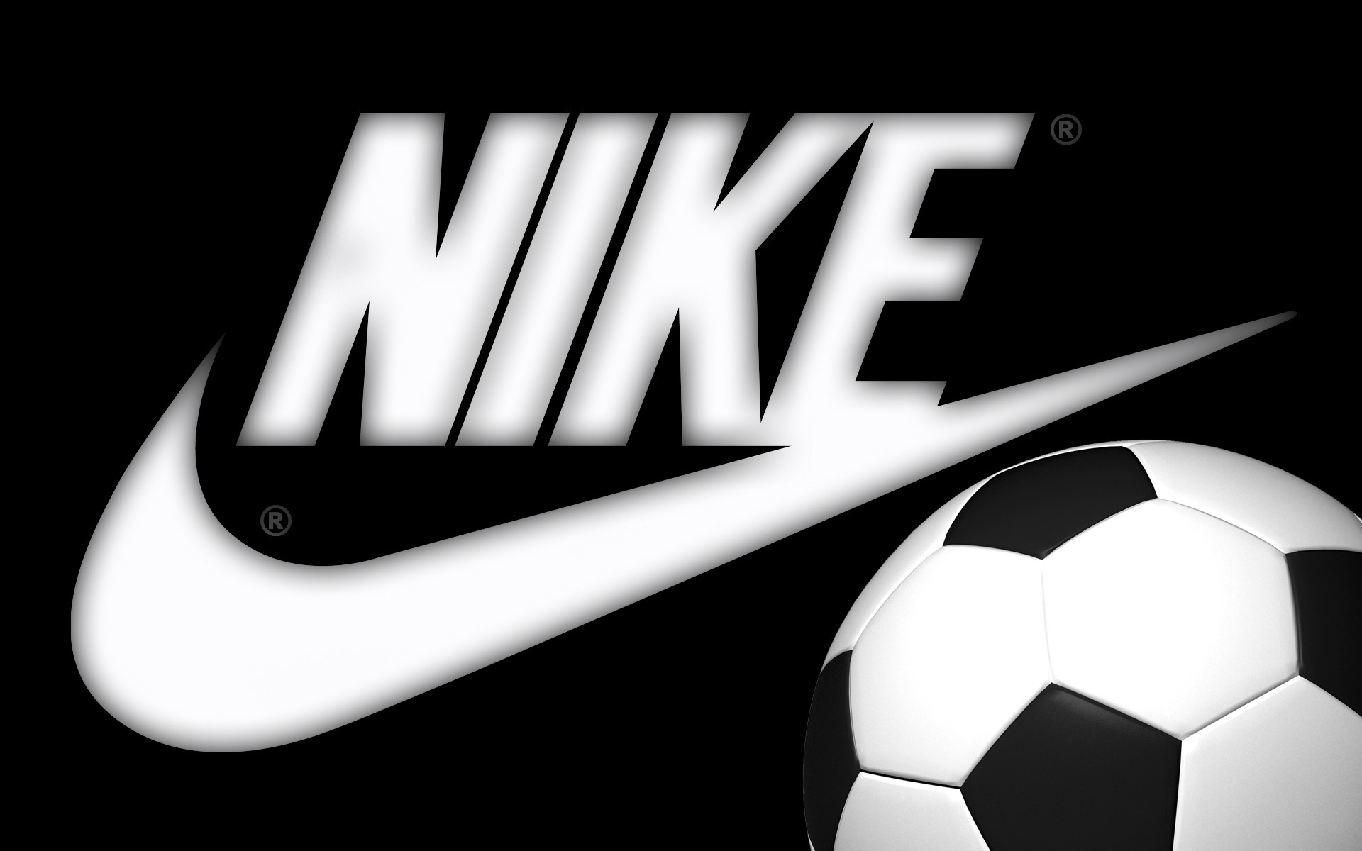 Res: 1920x1200,  Wallpaper nike, products, sports, logo, symbol