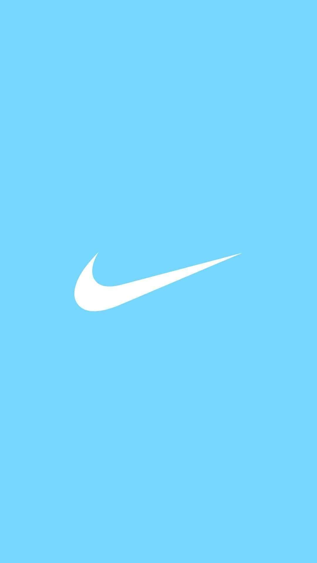 Res: 1080x1920, NIKE Logo iPhone Wallpaper More