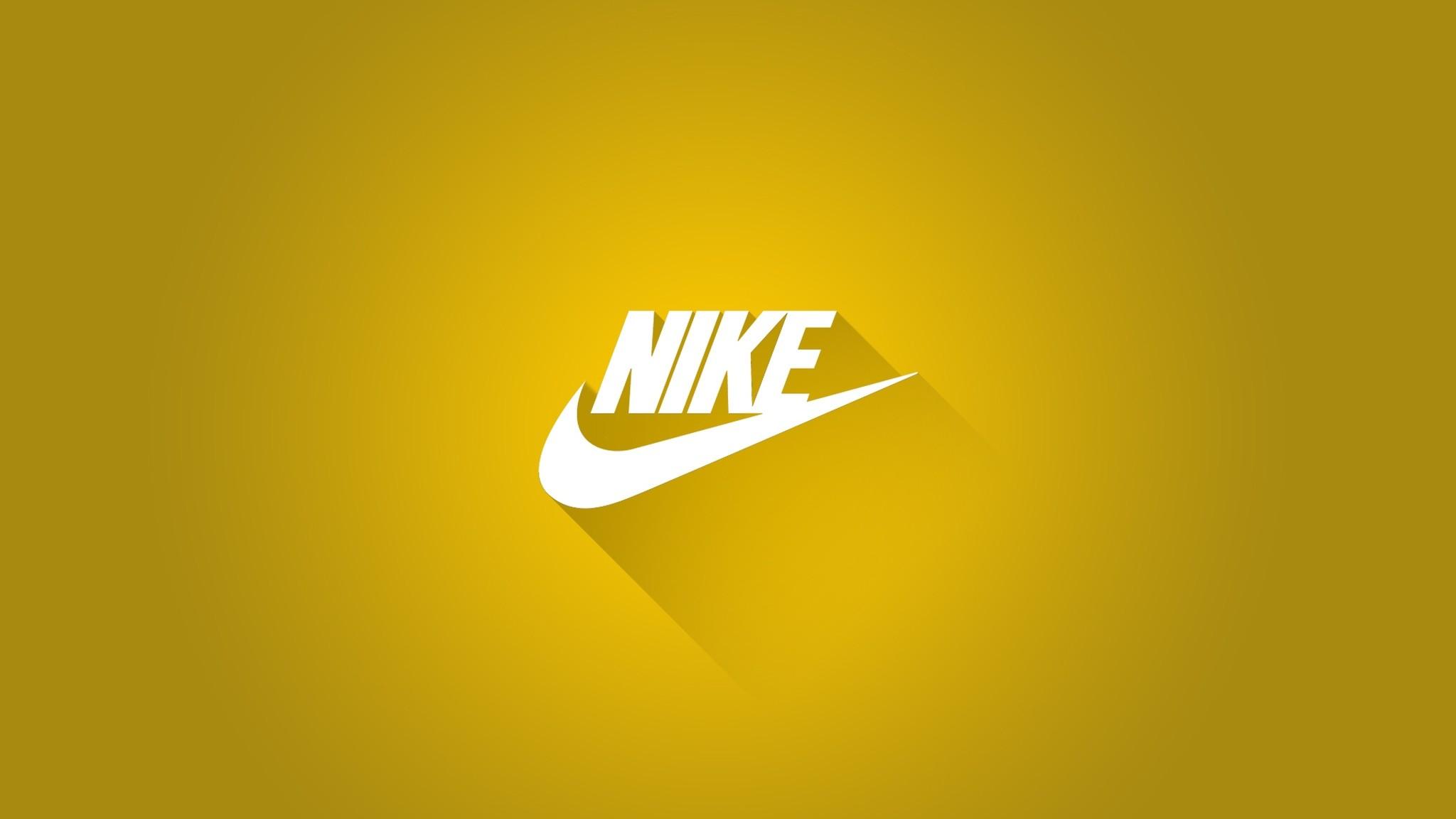 Res: 2048x1152, nike-logo.jpg