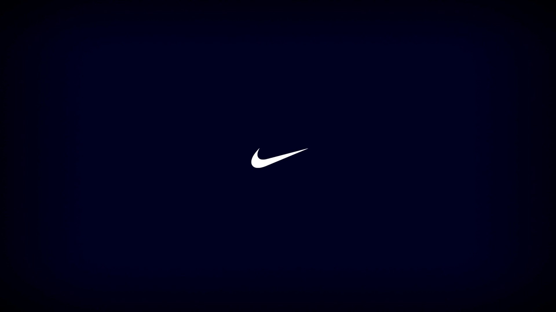 Res: 1920x1080, nike-wallpapers-hd-full-just-do-it