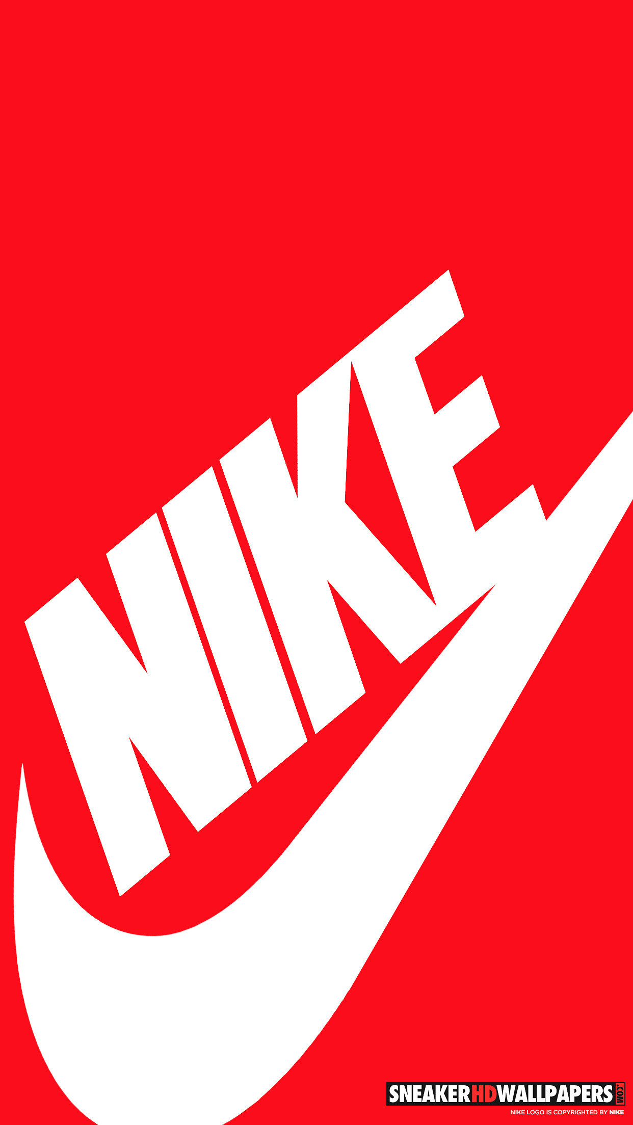 Res: 1242x2208,  Nike Wallpaper Iphone 5 Iphone 6 wallp…